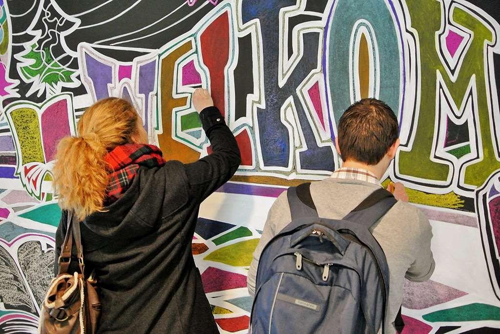3d-streetpainting-remko-van-schaik-wandschildering-christelijke-hogeschool-ede-5