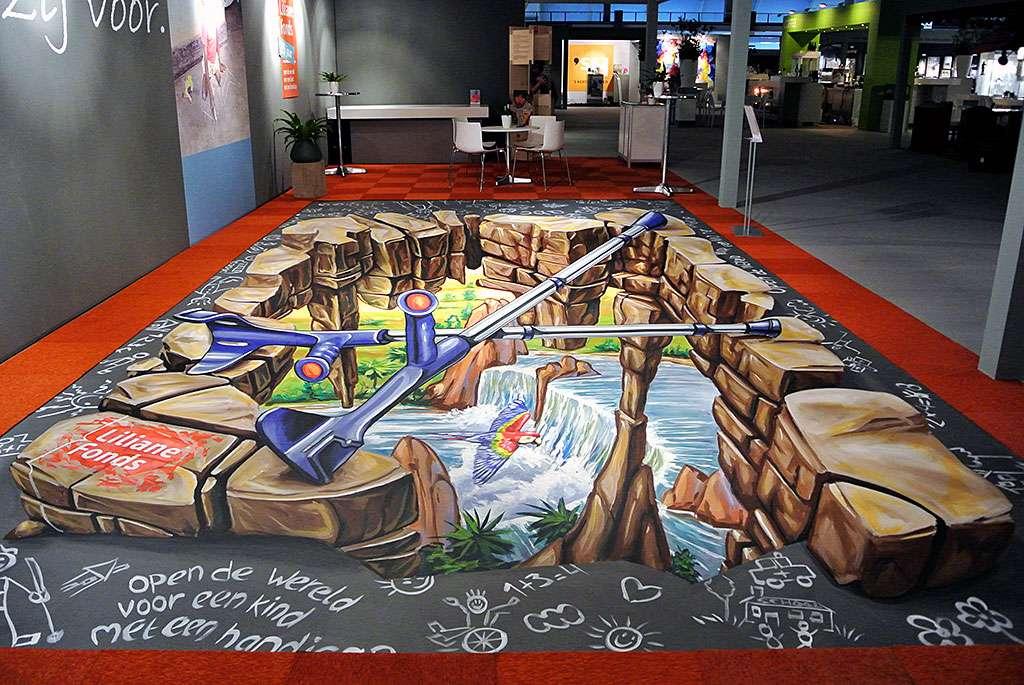 3d-streetpainting-remko-van-schaik-3d-straattekening-liliane-fonds