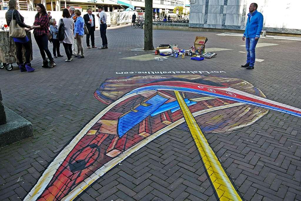 3d-streetpainting-remko-van-schaik-3d-straattekening-worldstreetpaint-festival-2015-2