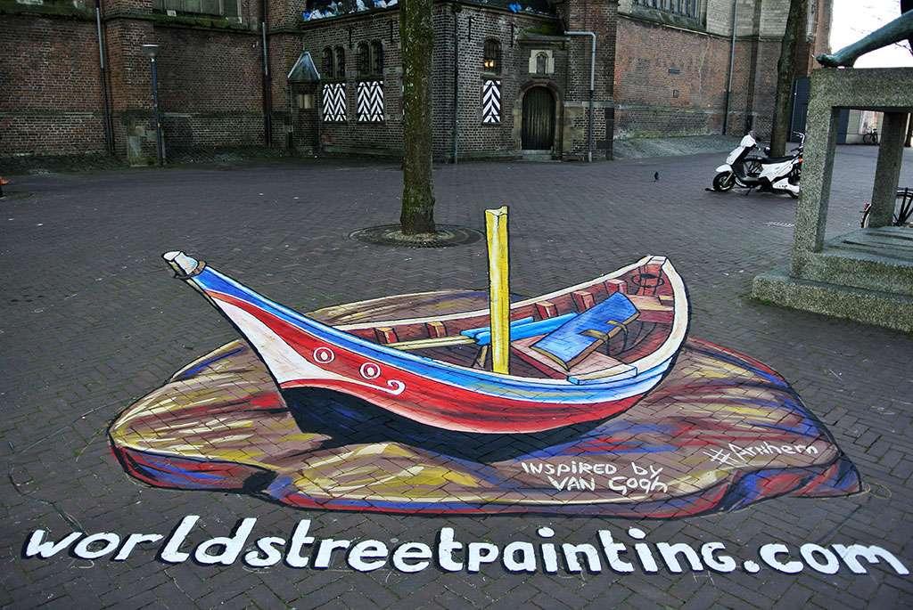 3d-streetpainting-remko-van-schaik-3d-straattekening-worldstreetpaint-festival-2015-3