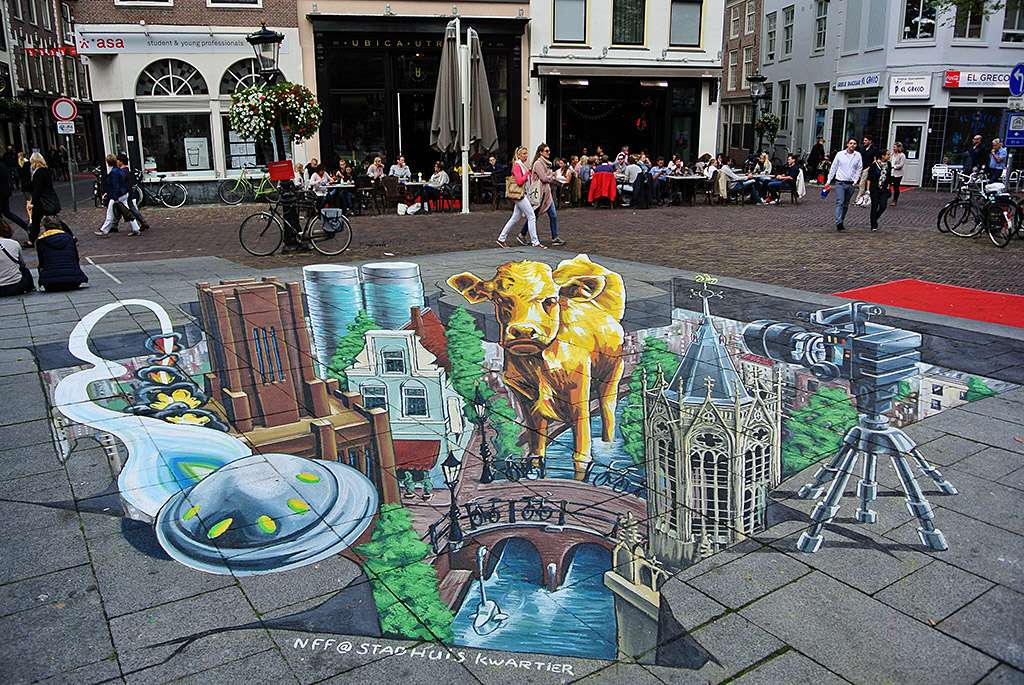 3d-streetpainting-nederlands-filmfestival-utrecht-2015-remko-van-schaik-ruben-poncia-1