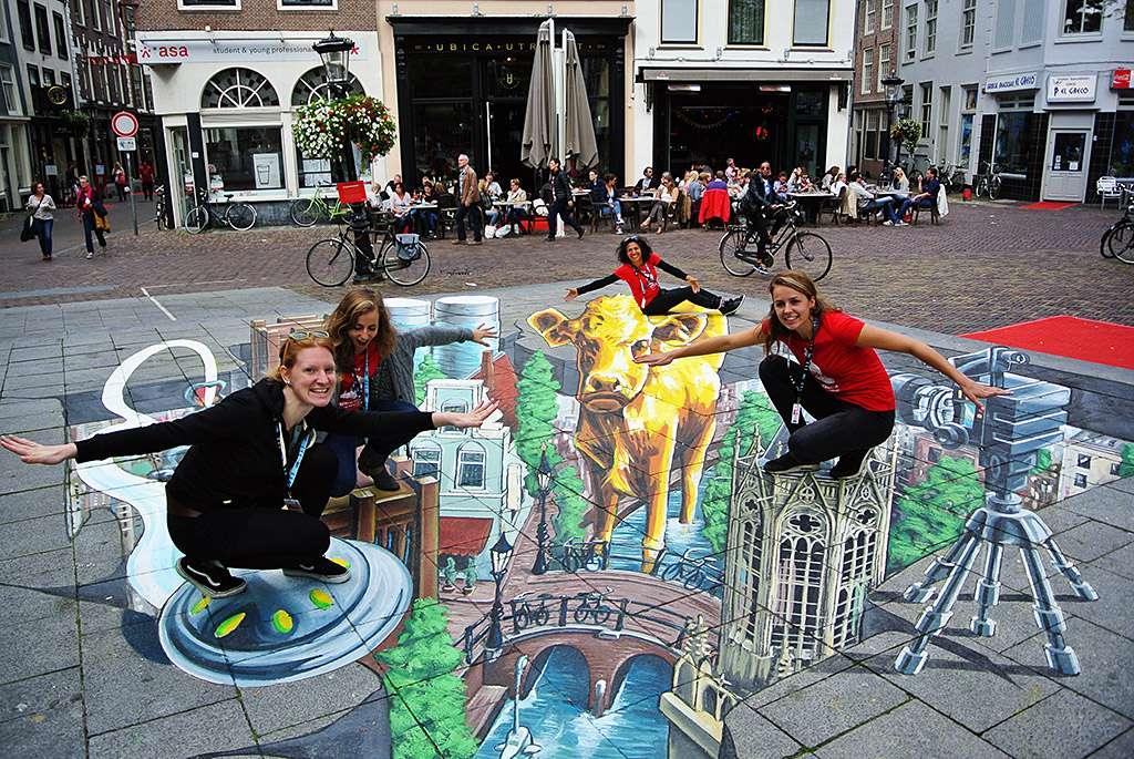 3d-streetpainting-nederlands-filmfestival-utrecht-2015-remko-van-schaik-ruben-poncia-3