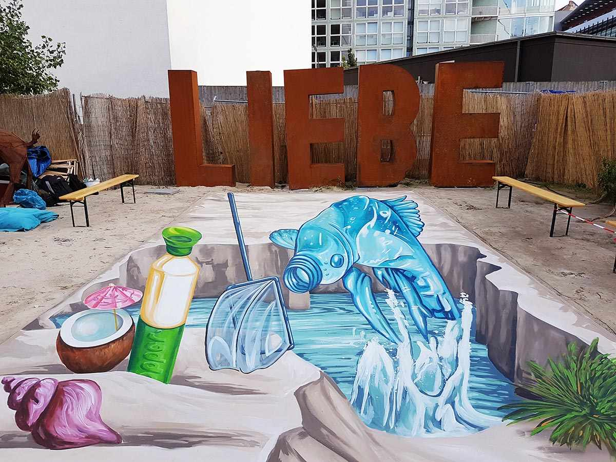 3d-streetpainting-dopper-charlies-beach-berlin-remko-van-schaik-1