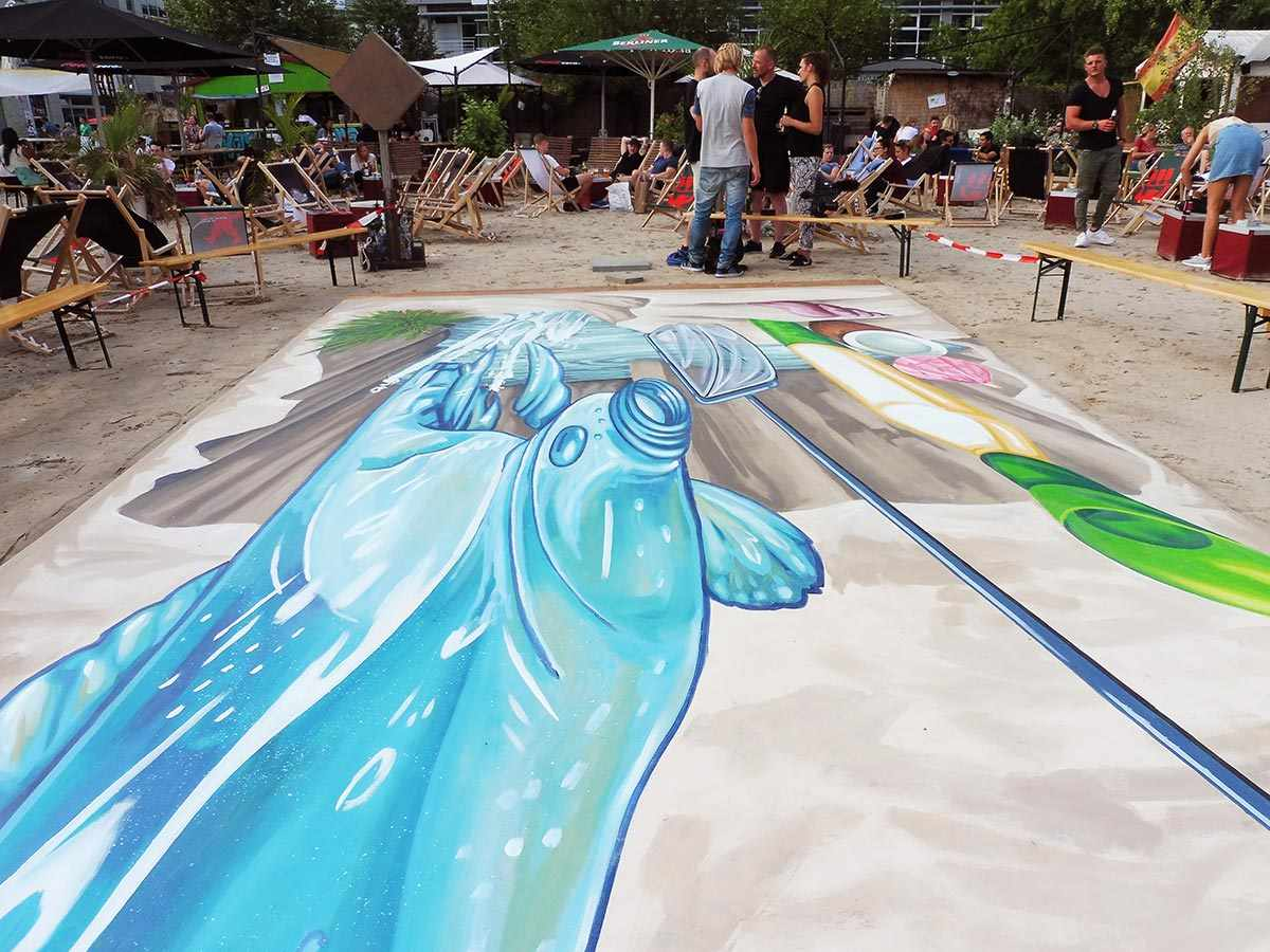 3d-streetpainting-dopper-charlies-beach-berlin-remko-van-schaik-3