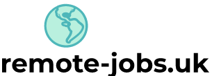Remote Jobs UK