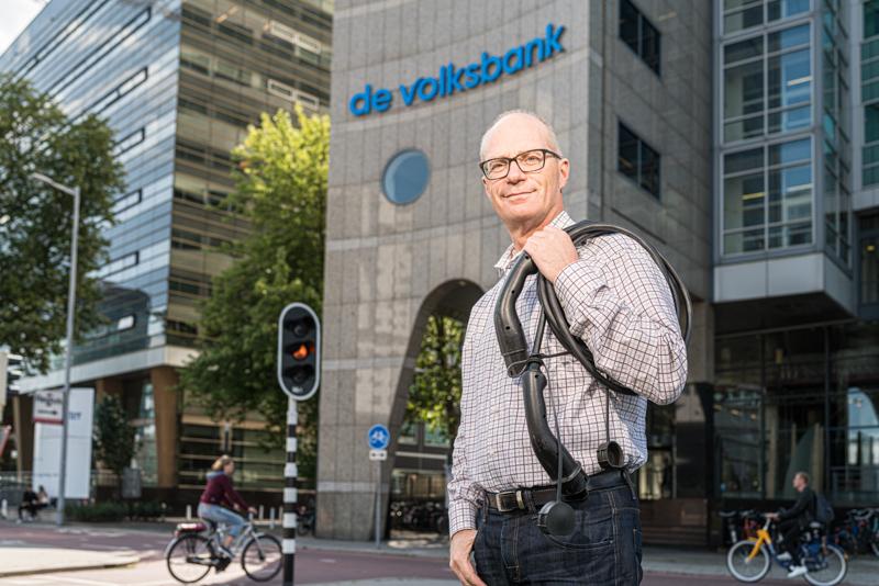 Volksbank