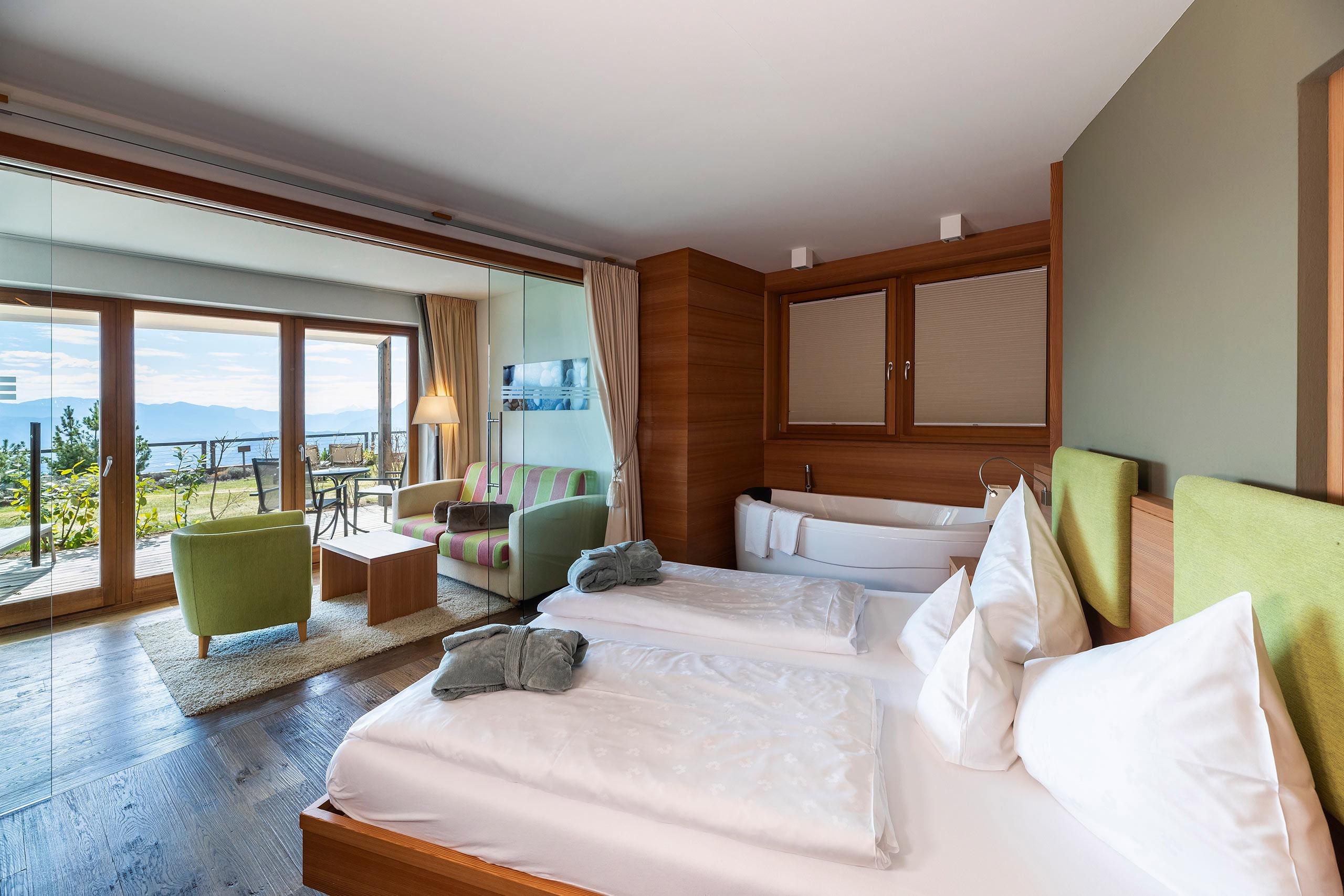 hotel_belvedere_jenesien_referenz_03
