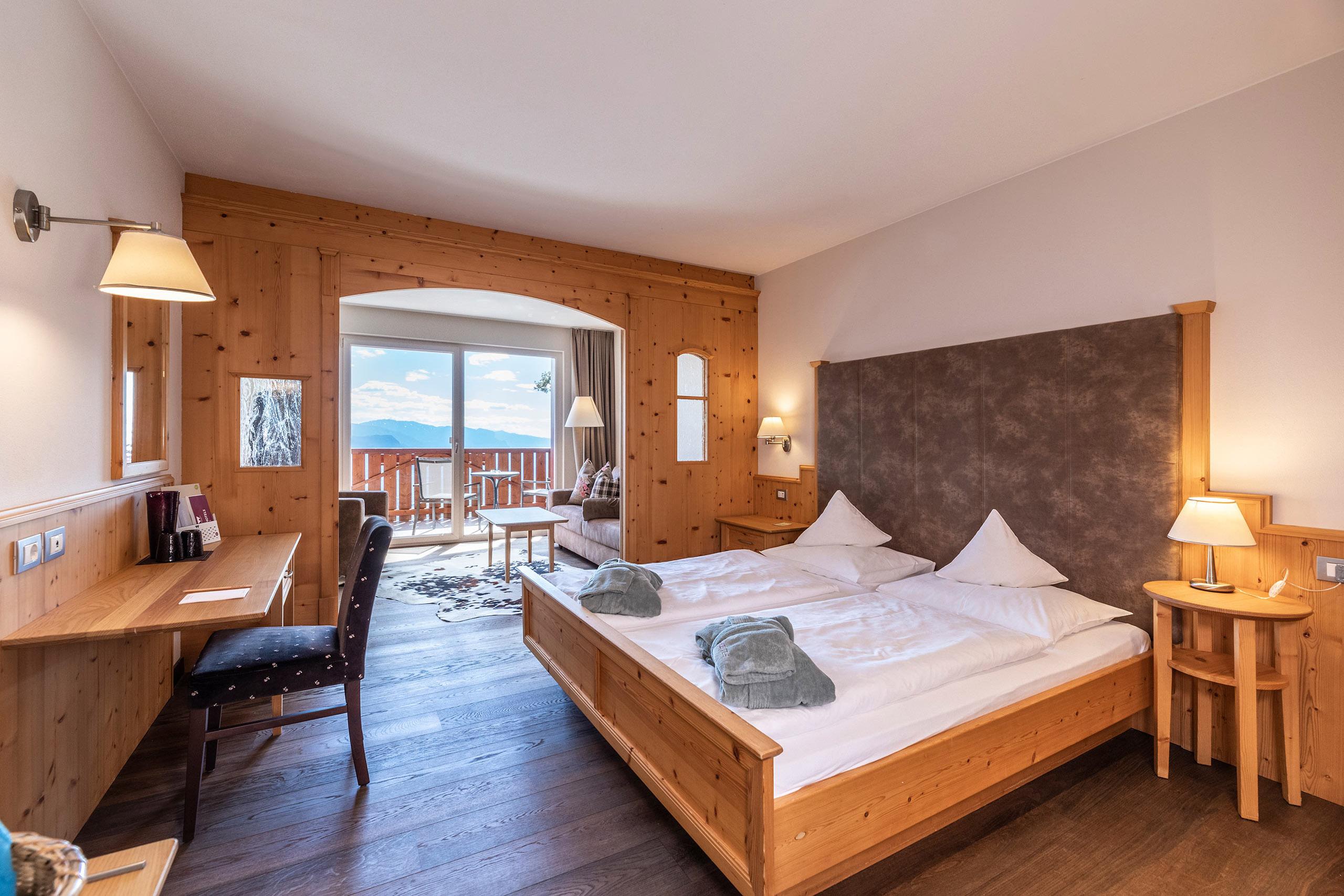 hotel_belvedere_jenesien_referenz_06