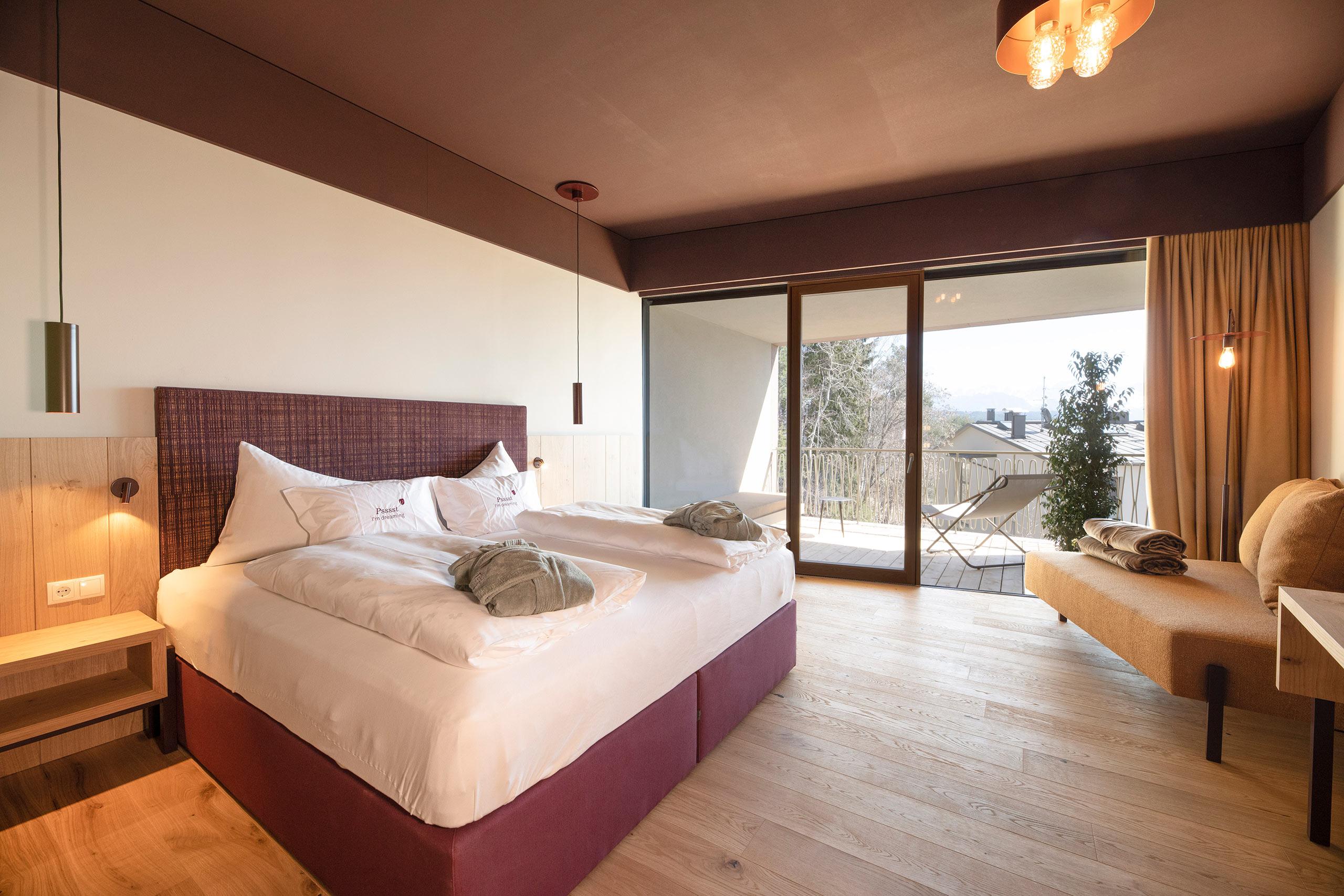 hotel_belvedere_jenesien_referenz_31