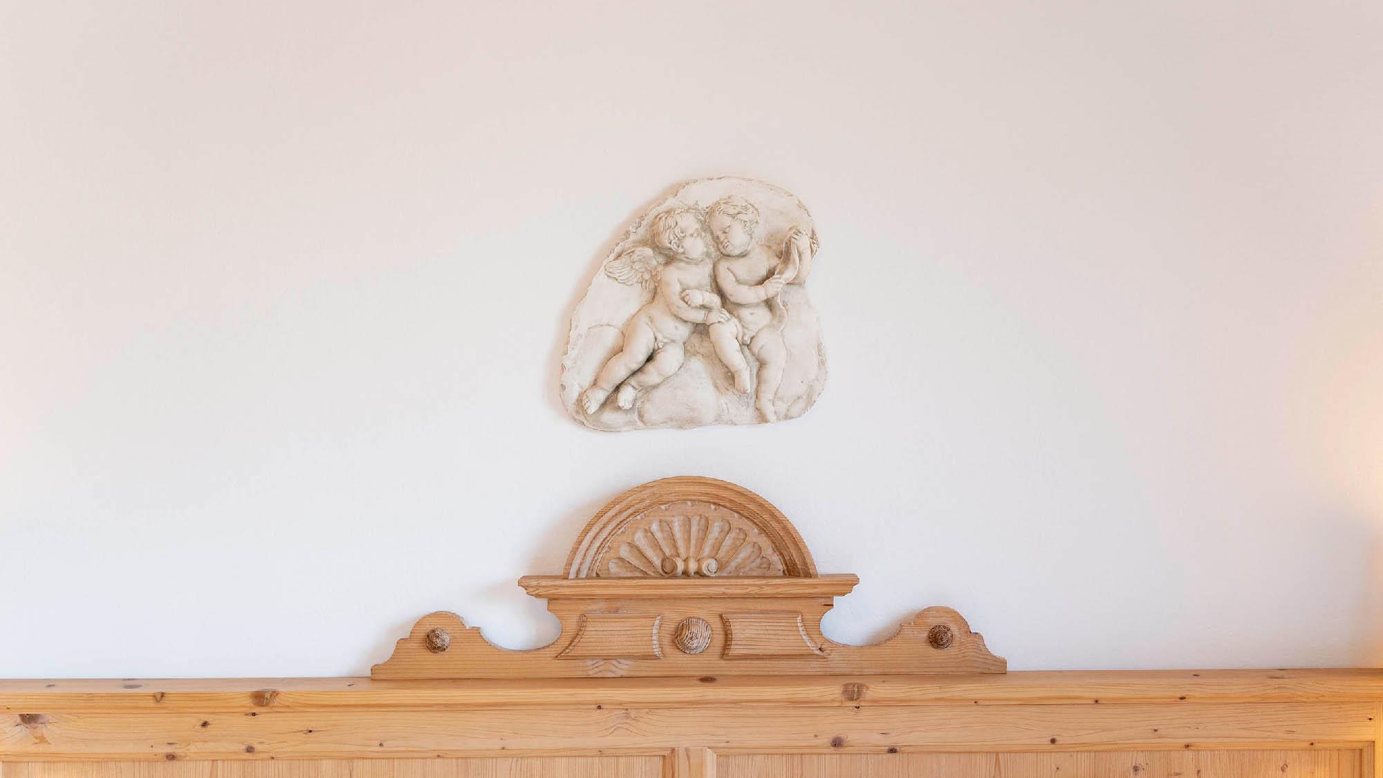 hotel-kroesshof-rosenpension-rene-gamper-04