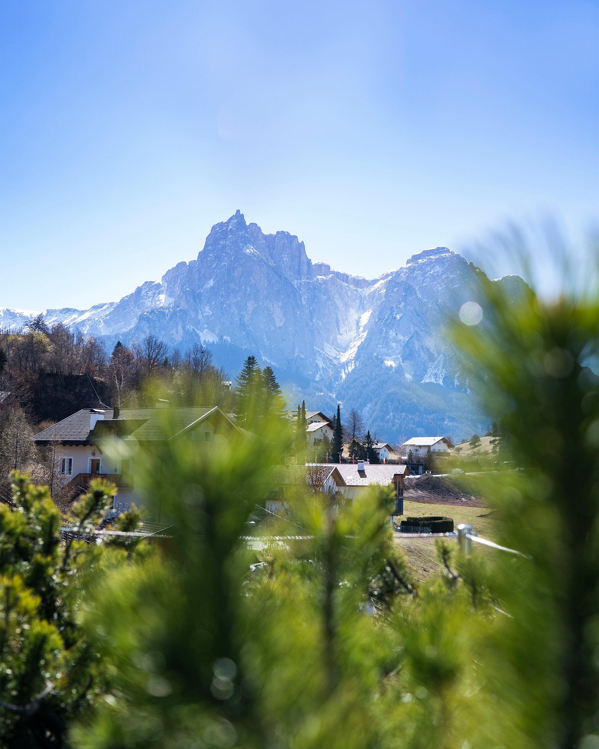 hotel_alpenflora_kastelruth_referenz_01