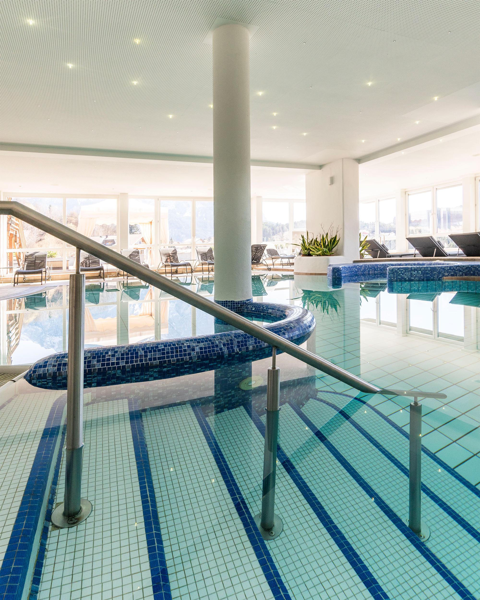 hotel_alpenflora_kastelruth_referenz_03