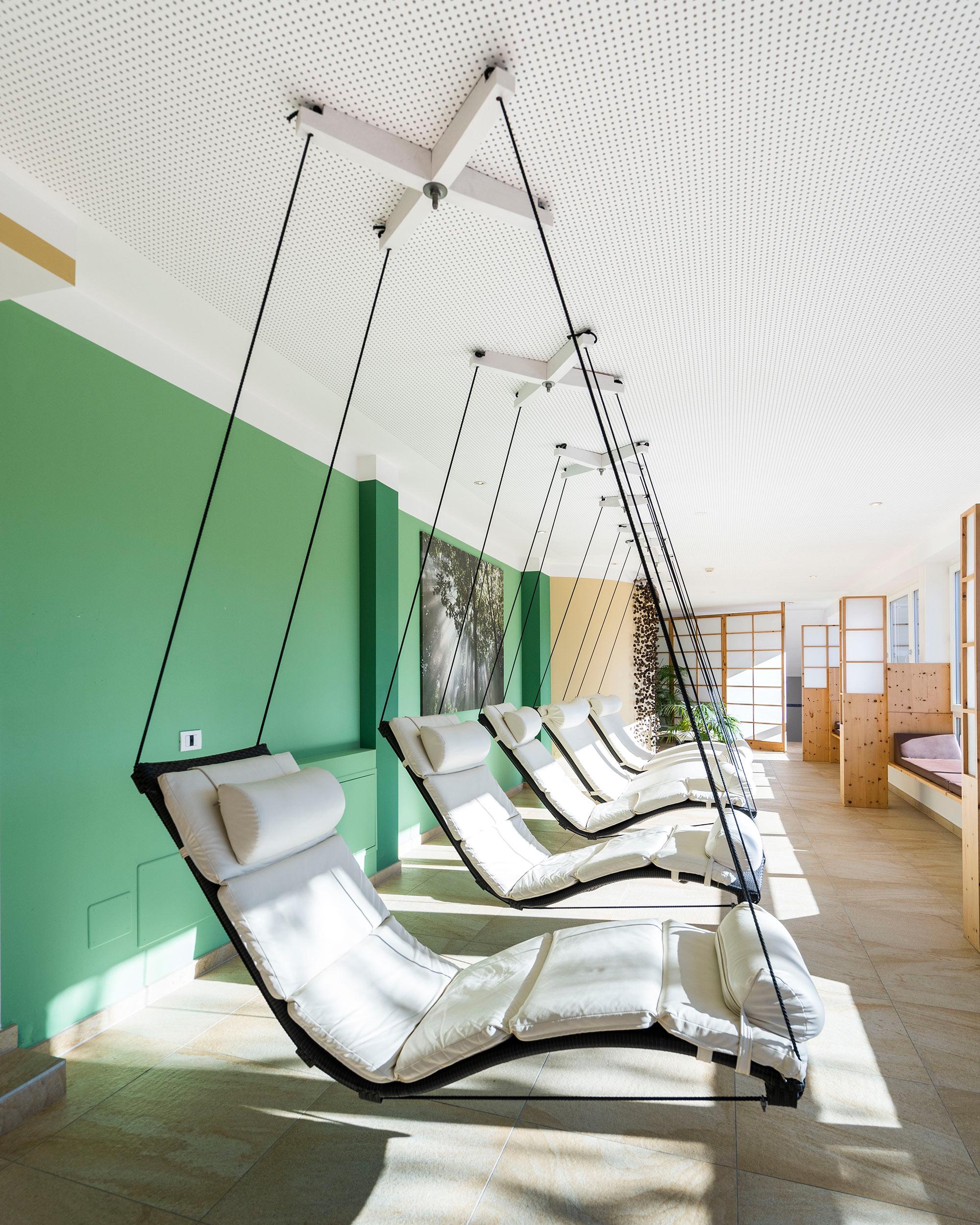 hotel_alpenflora_kastelruth_referenz_05