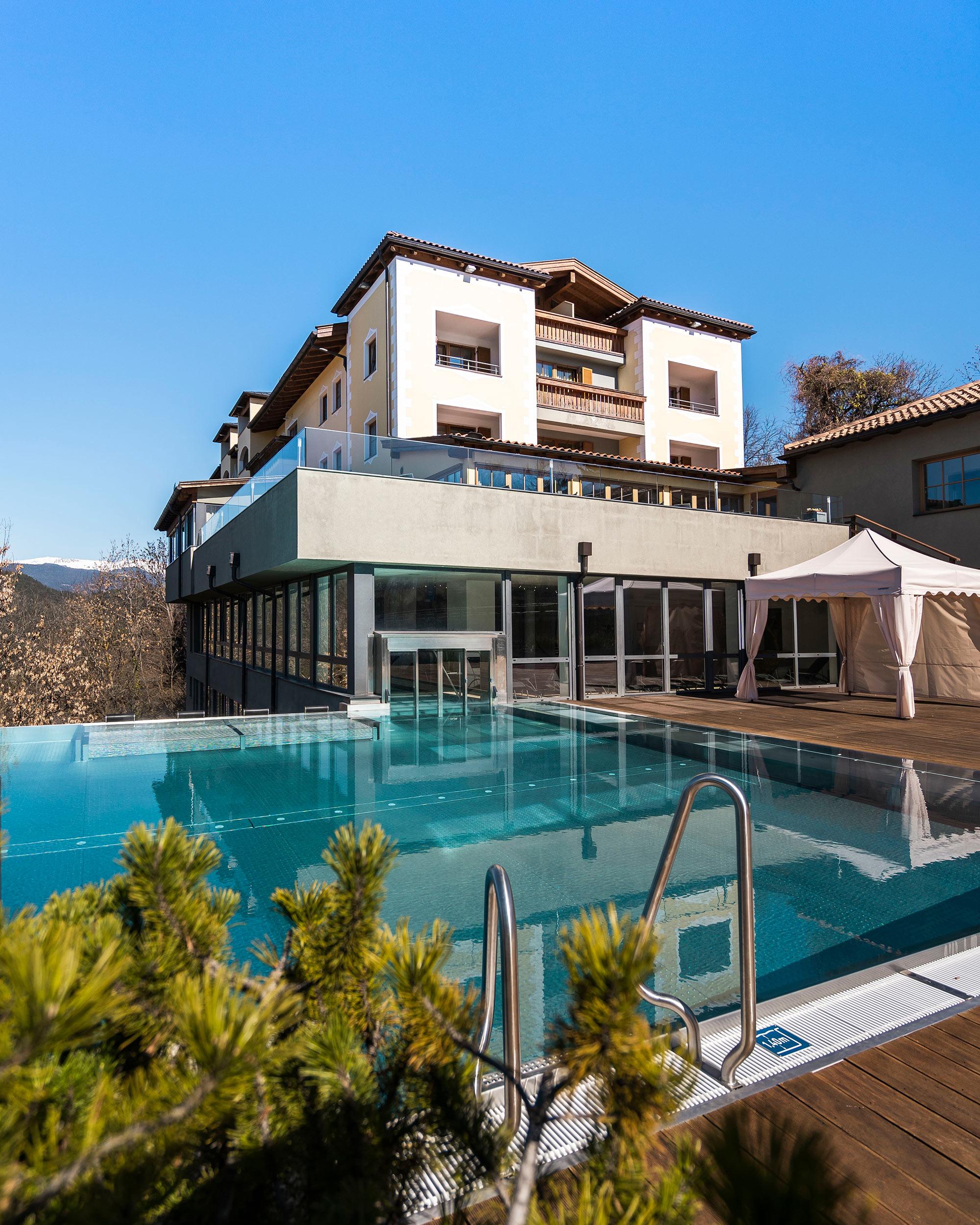 hotel_alpenflora_kastelruth_referenz_07