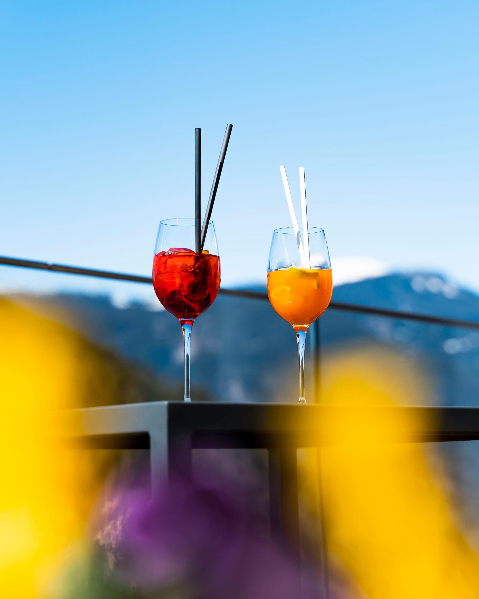 hotel_alpenflora_kastelruth_referenz_10