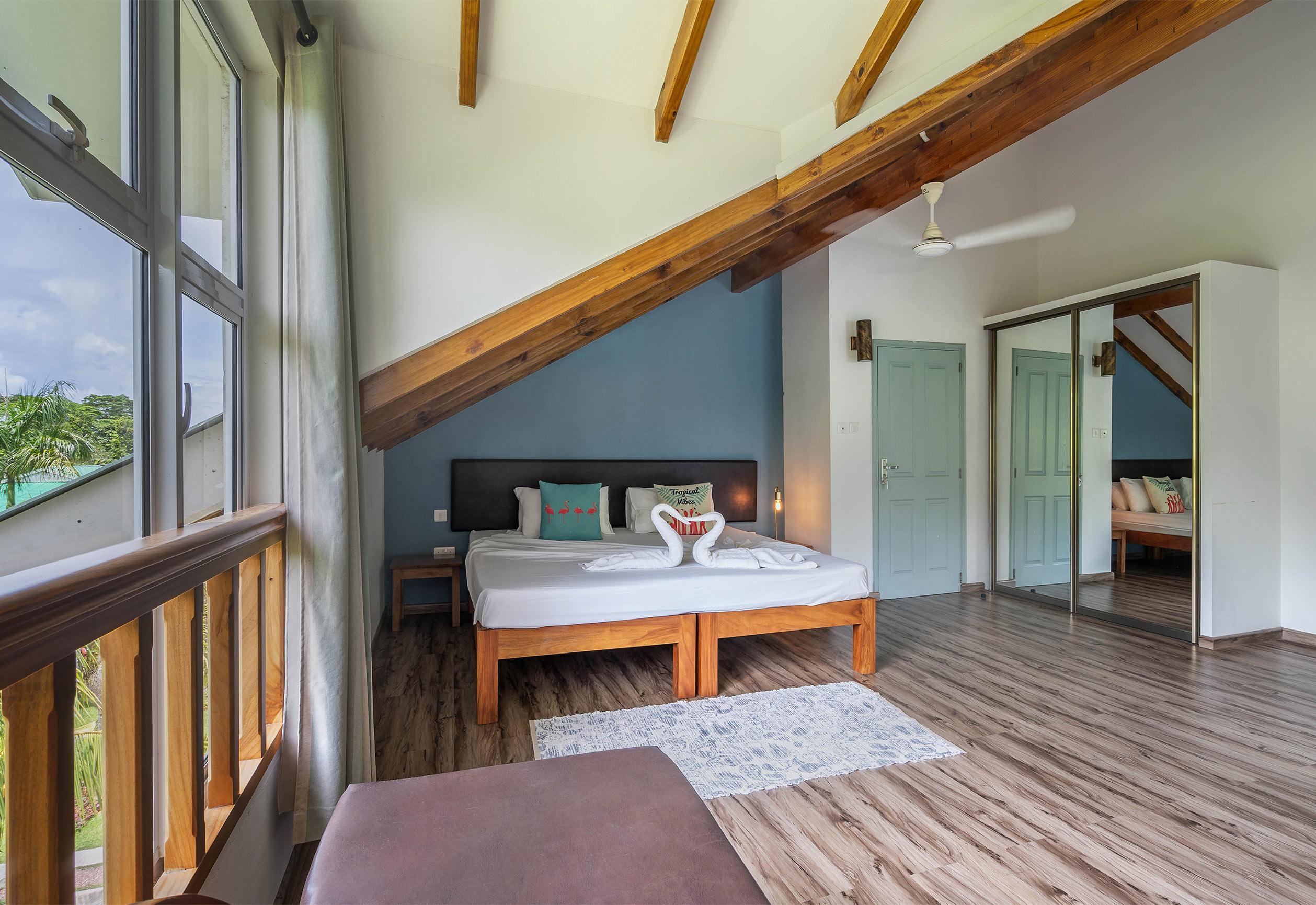 hotel_la_modestie_seychelles_03