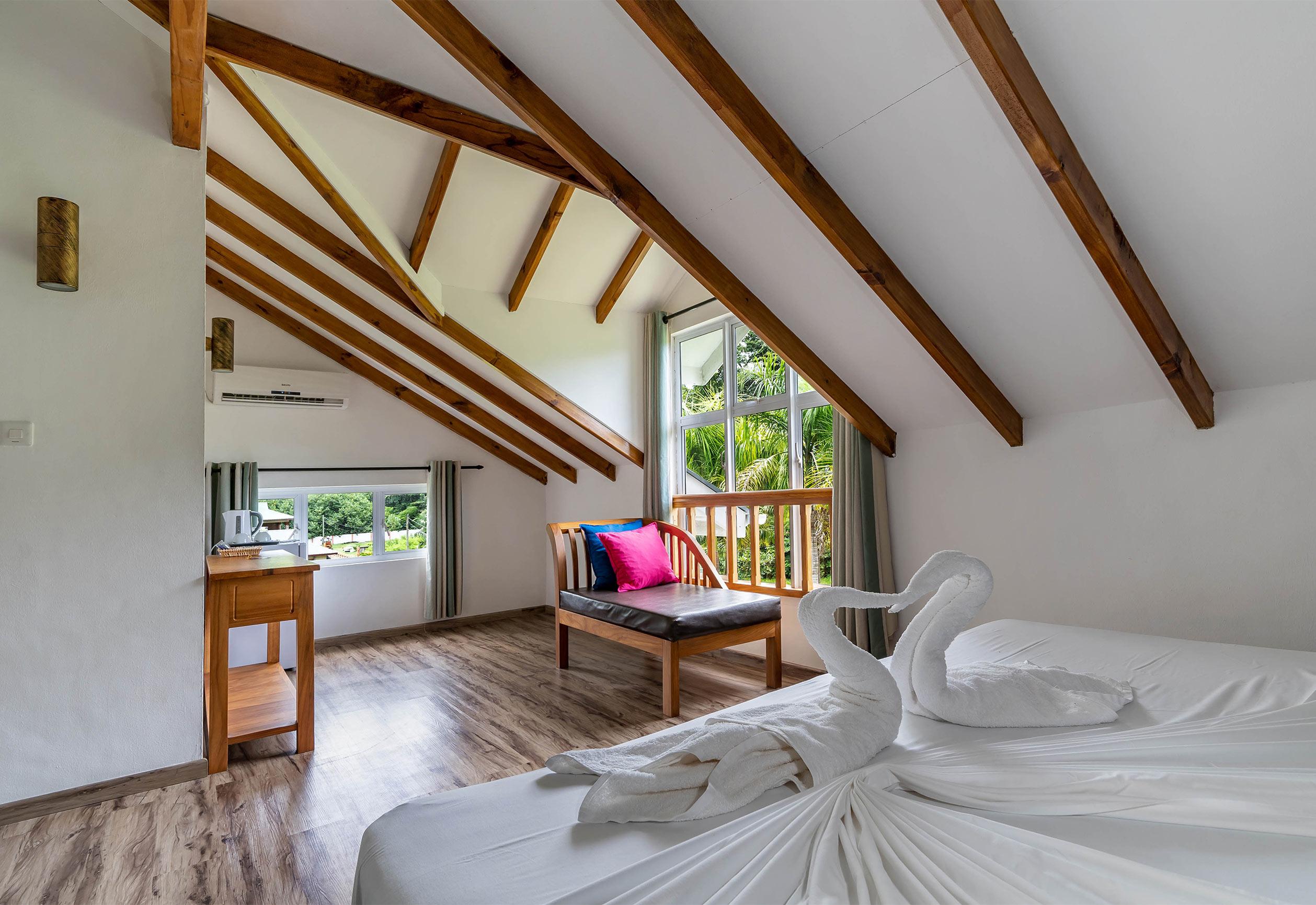 hotel_la_modestie_seychelles_04