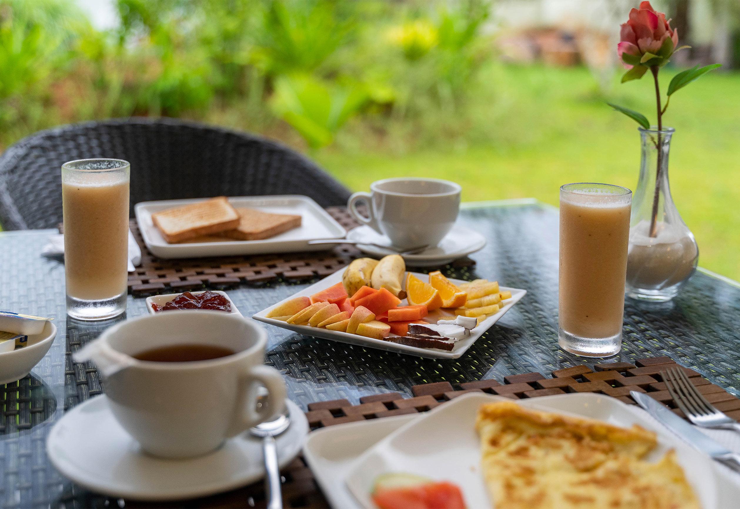 hotel_la_modestie_seychelles_08