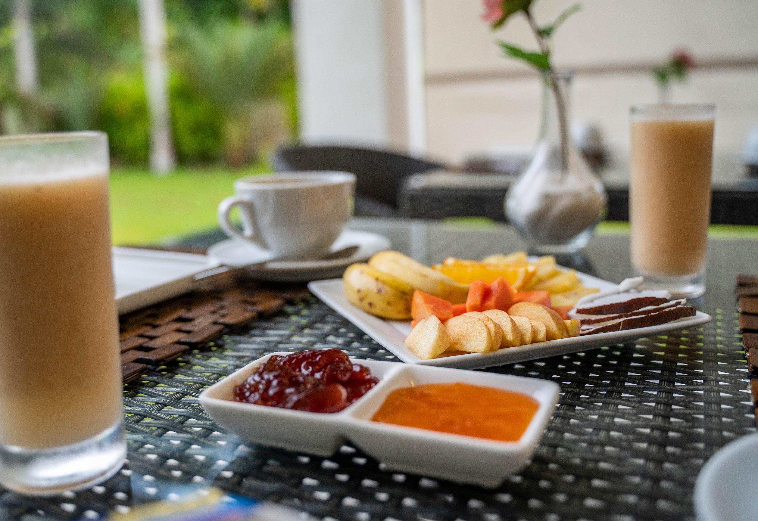 hotel_la_modestie_seychelles_10