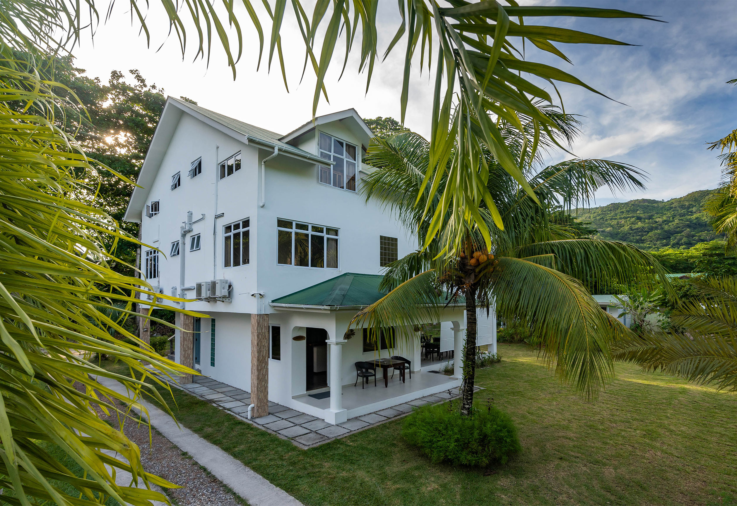hotel_la_modestie_seychelles_12