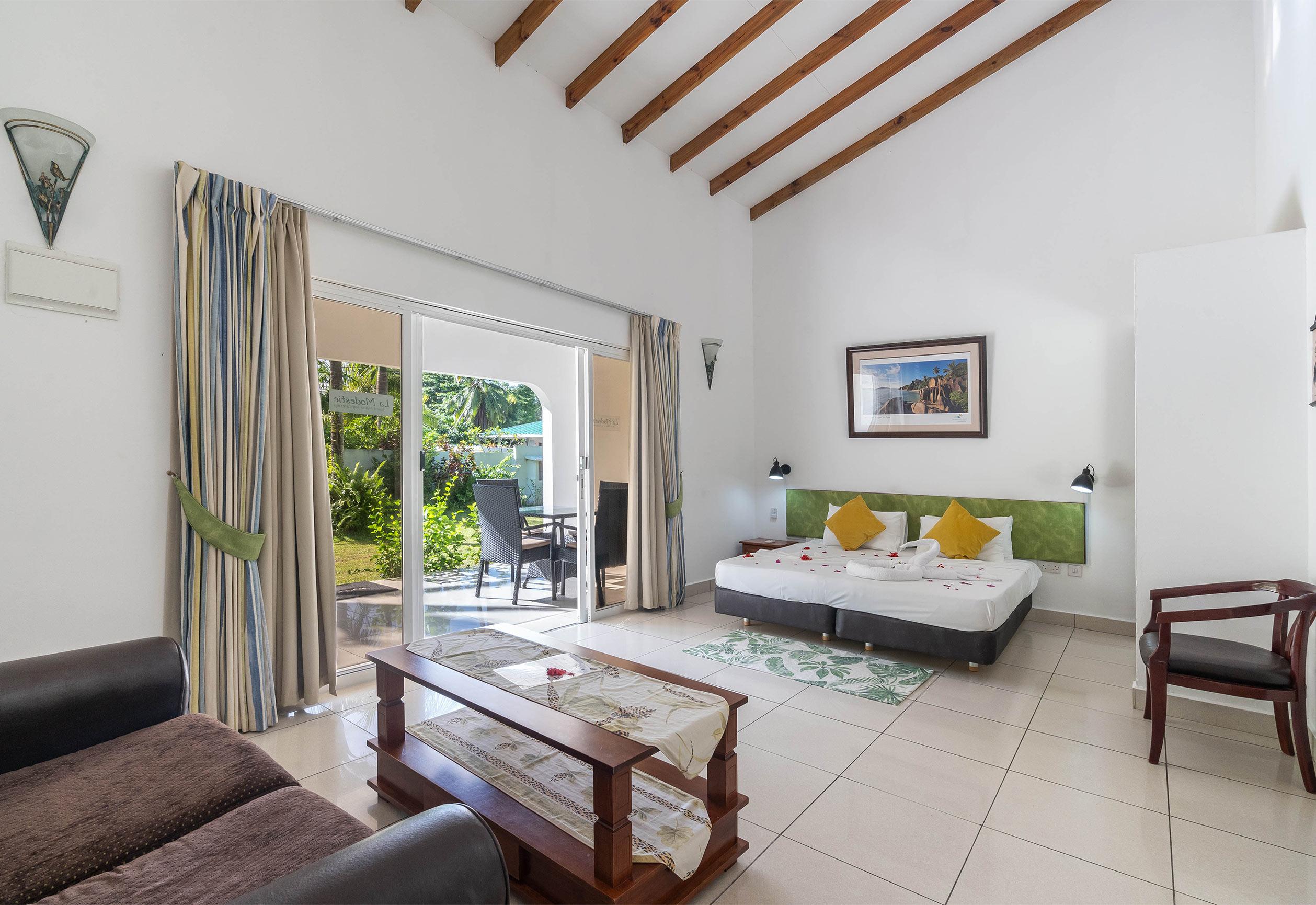 hotel_la_modestie_seychelles_14