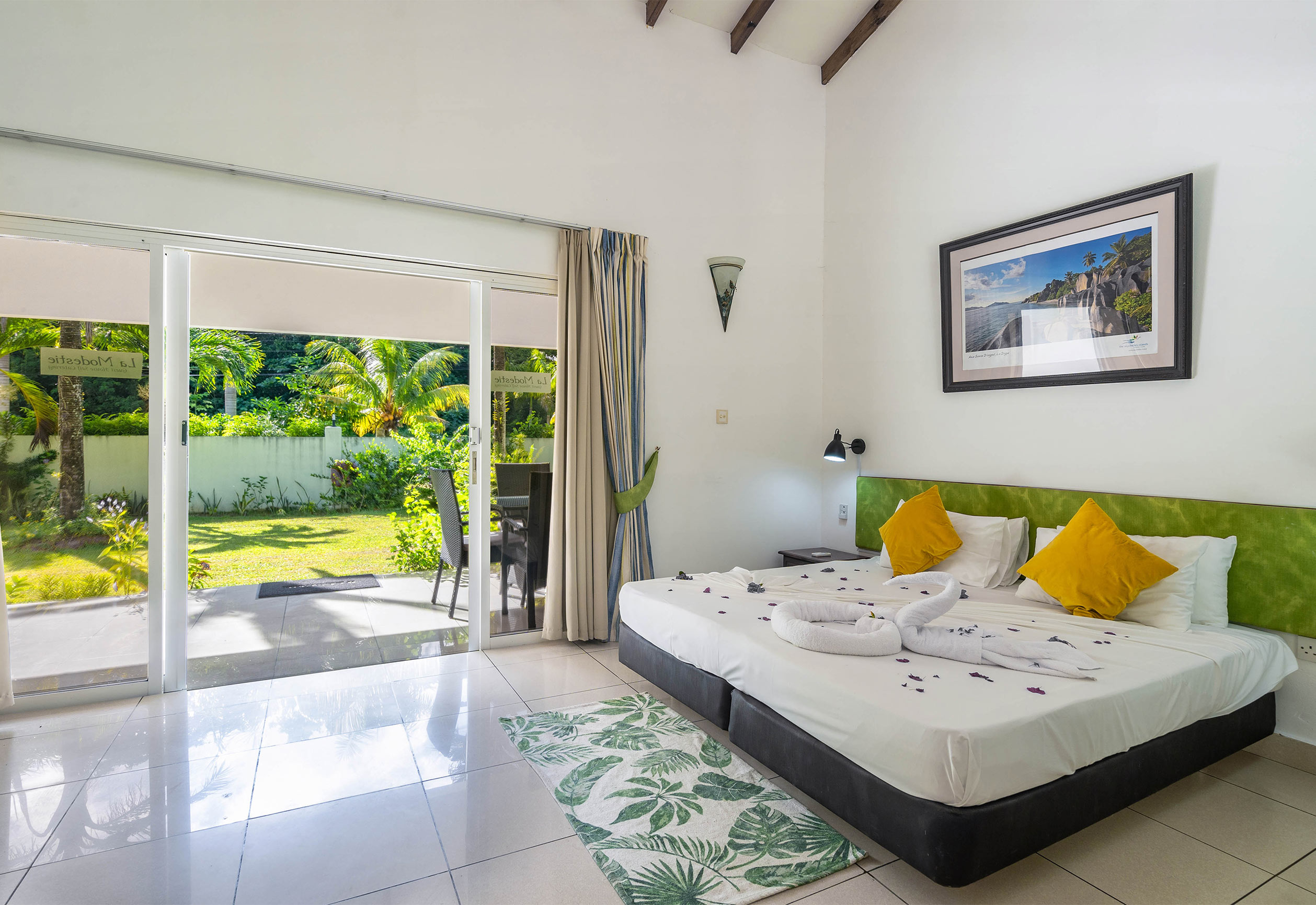 hotel_la_modestie_seychelles_16