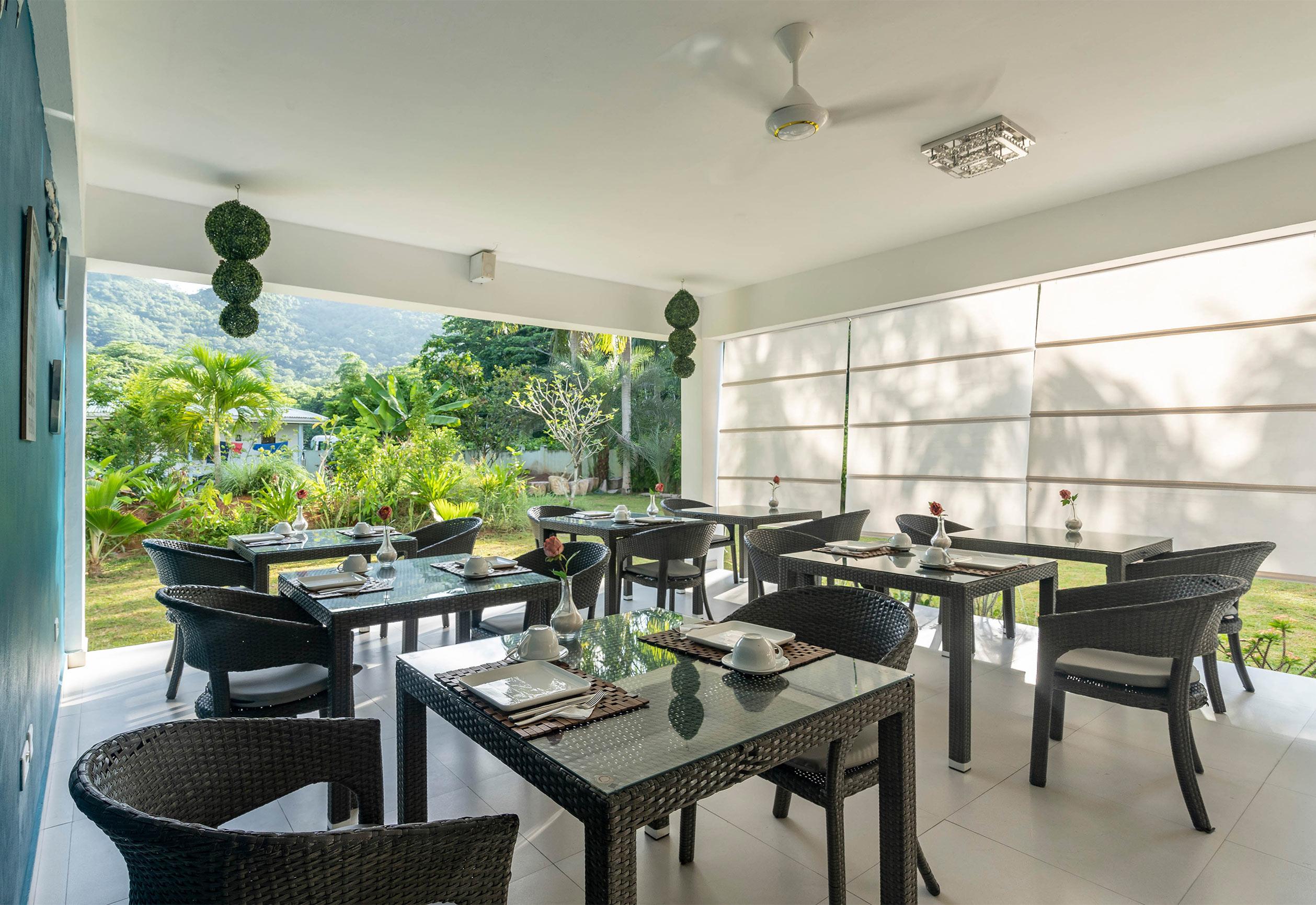 hotel_la_modestie_seychelles_17