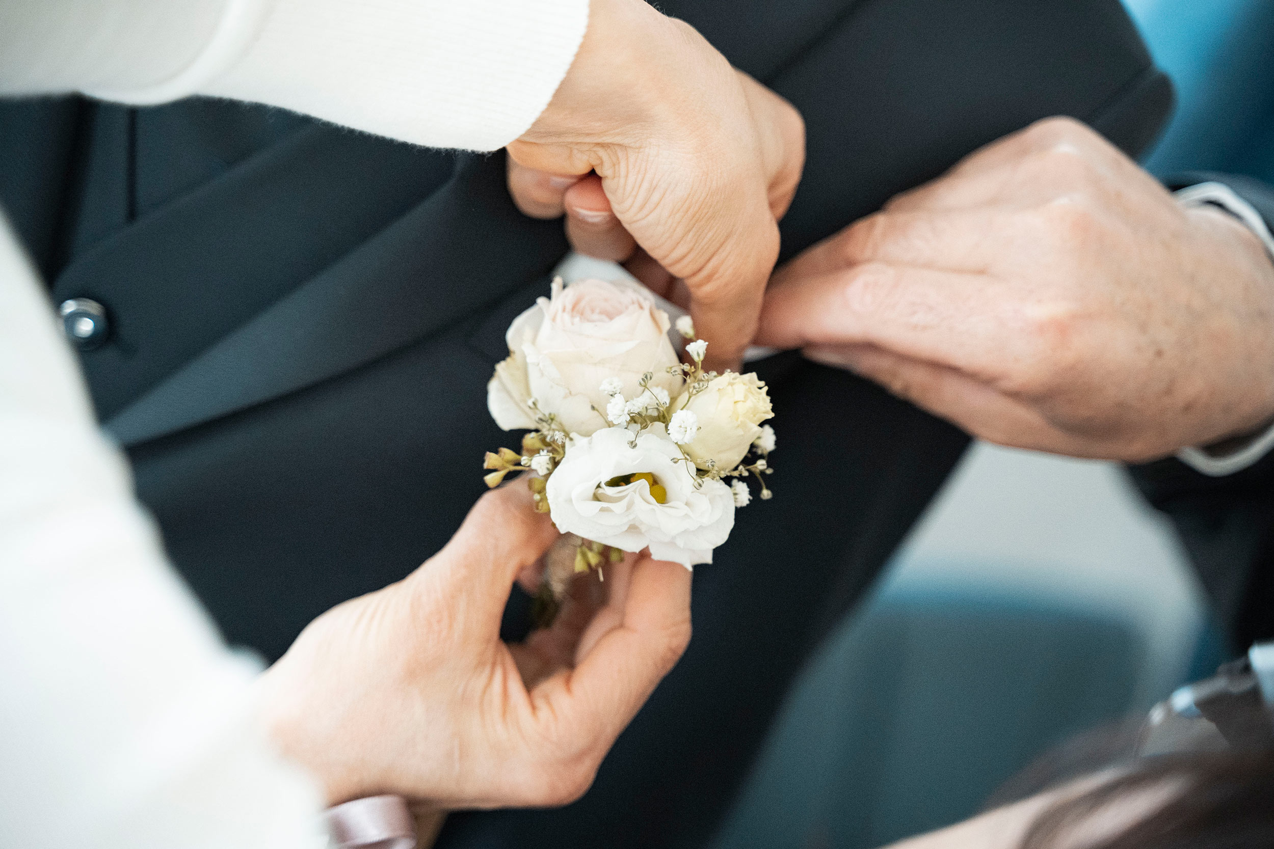 Evi_&_Christian_Hochzeit_01-06-2019_046