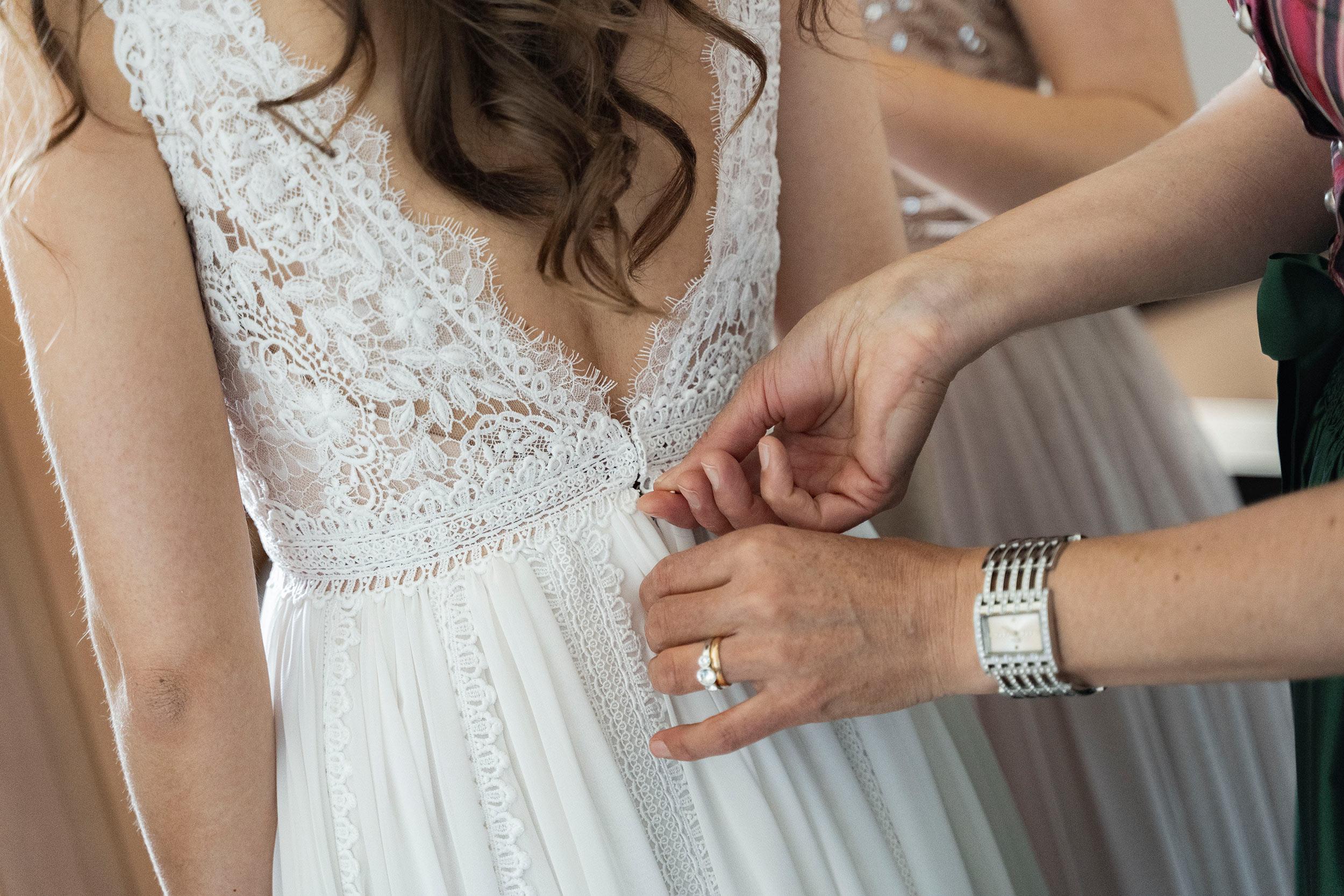 Evi_&_Christian_Hochzeit_01-06-2019_055
