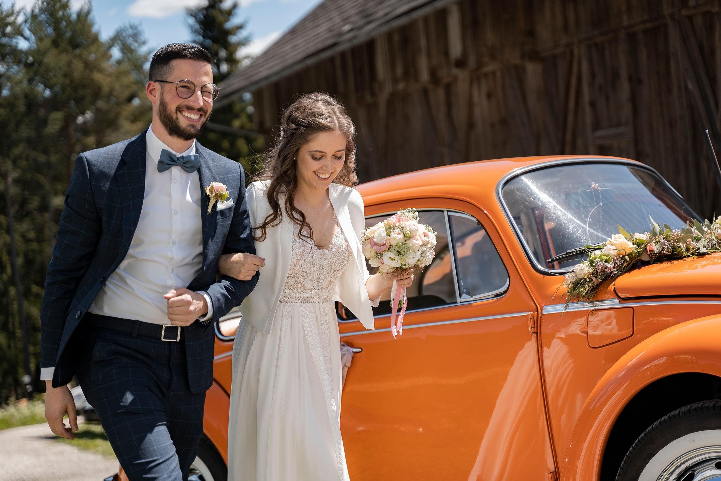 Evi_&_Christian_Hochzeit_01-06-2019_106
