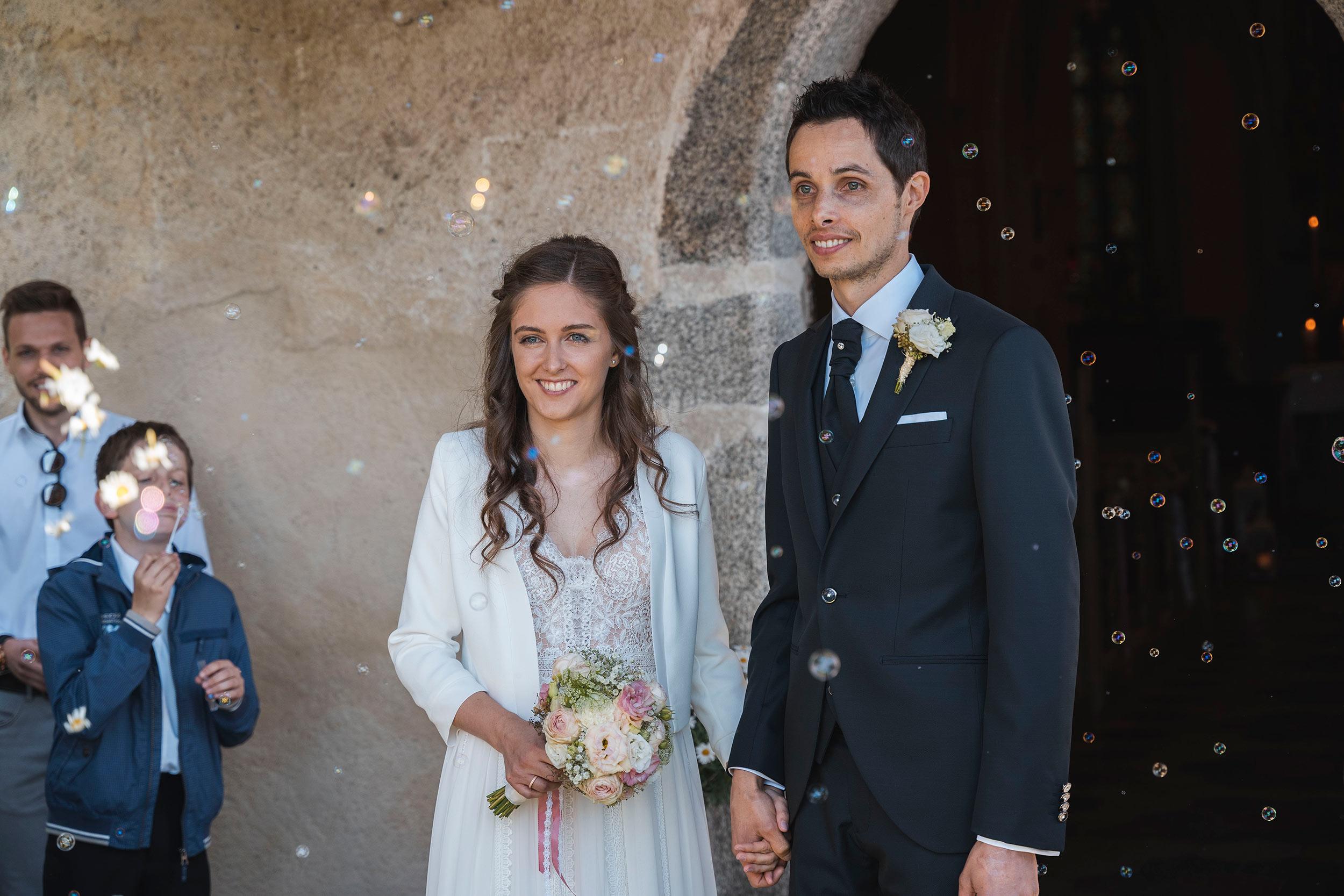 Evi_&_Christian_Hochzeit_01-06-2019_265