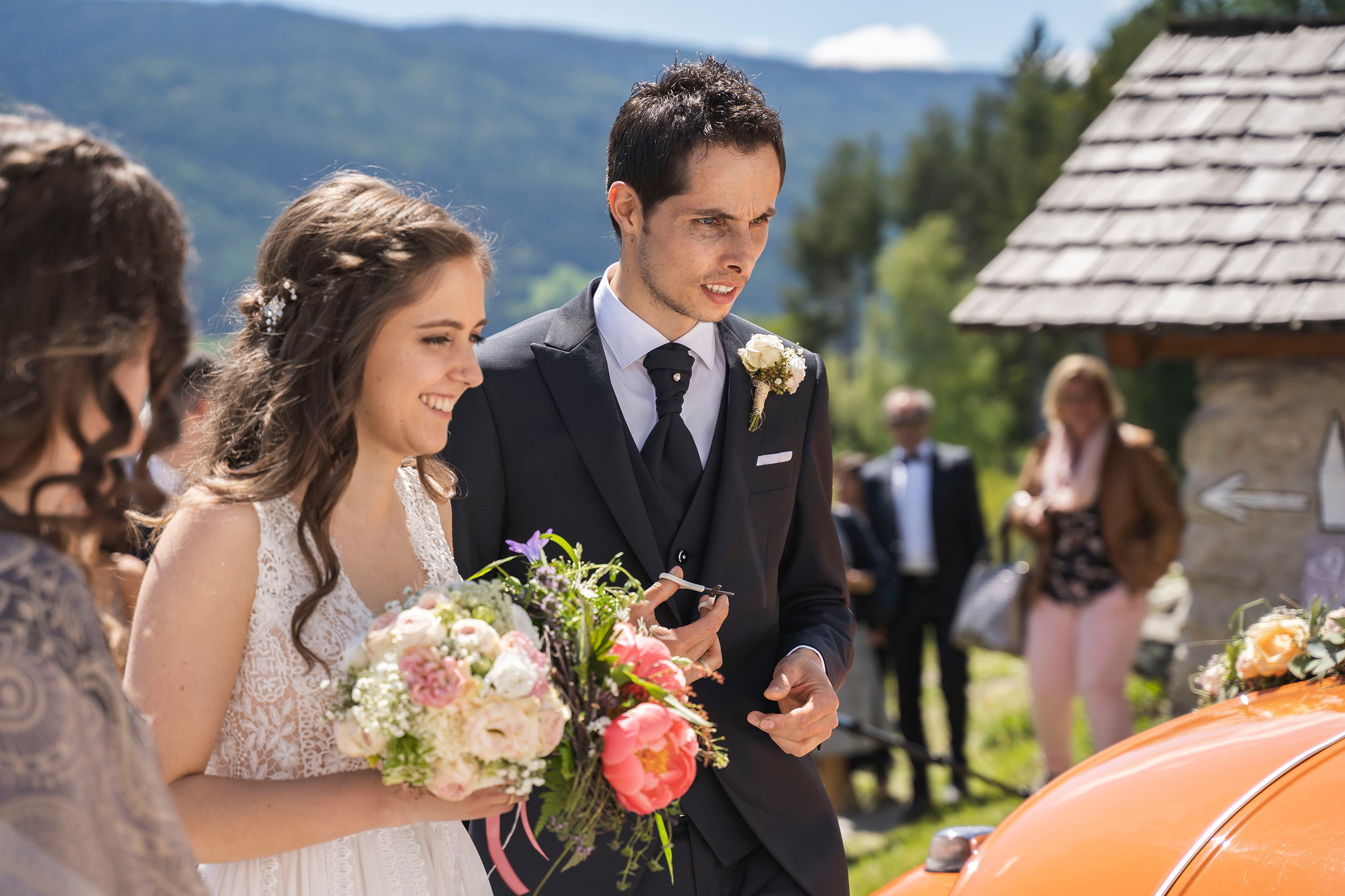Evi_&_Christian_Hochzeit_01-06-2019_311