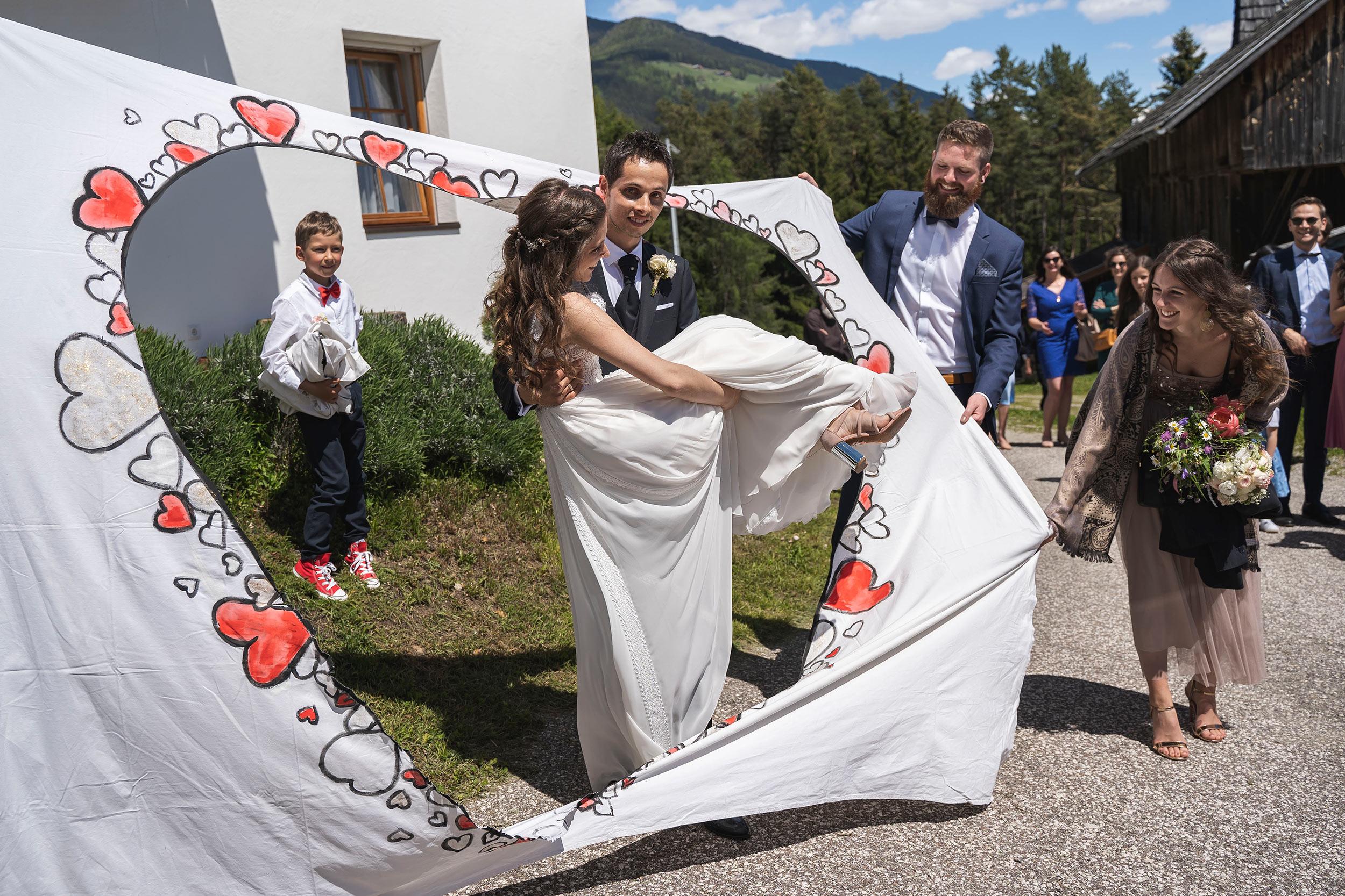 Evi_&_Christian_Hochzeit_01-06-2019_329
