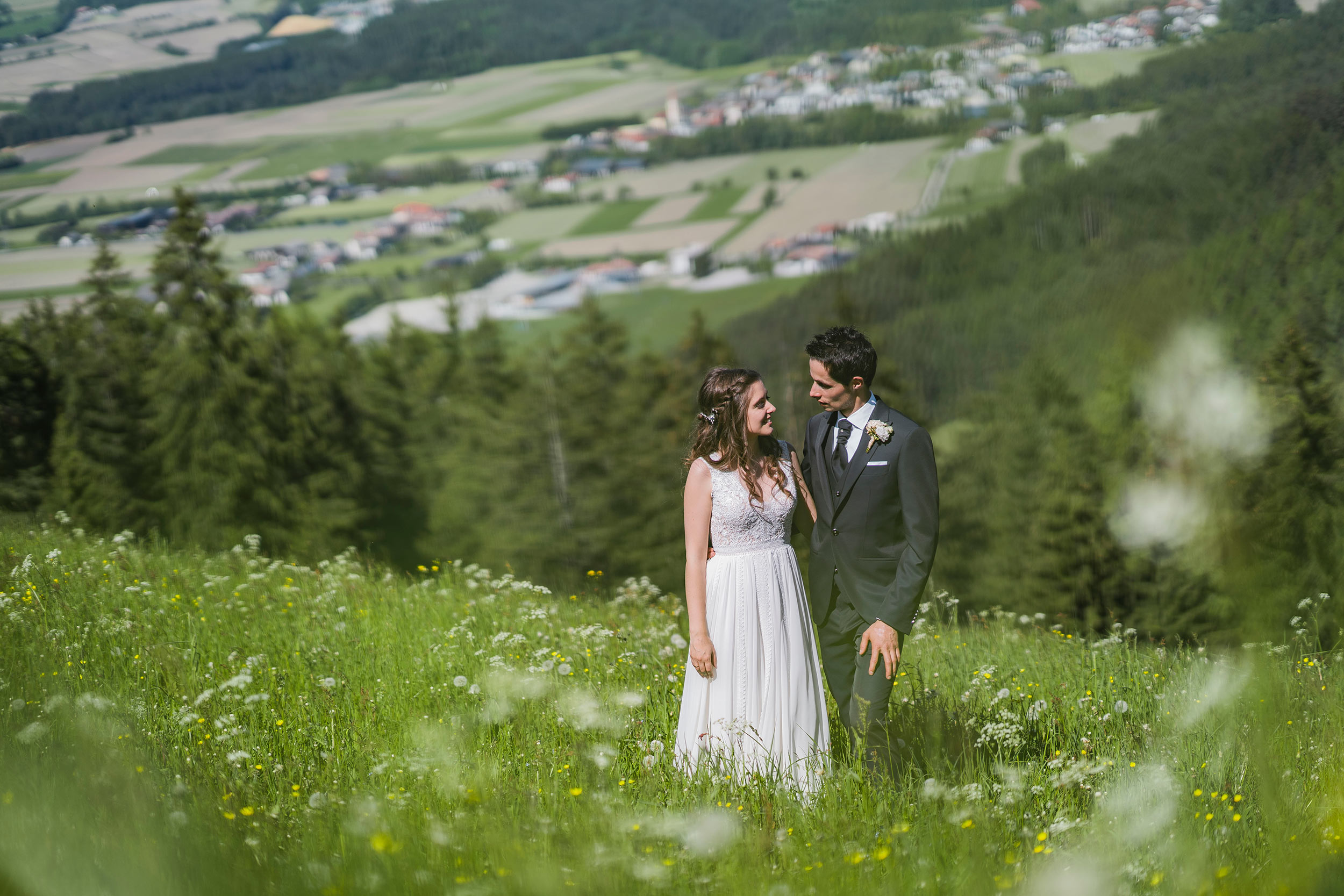 Evi_&_Christian_Hochzeit_01-06-2019_386