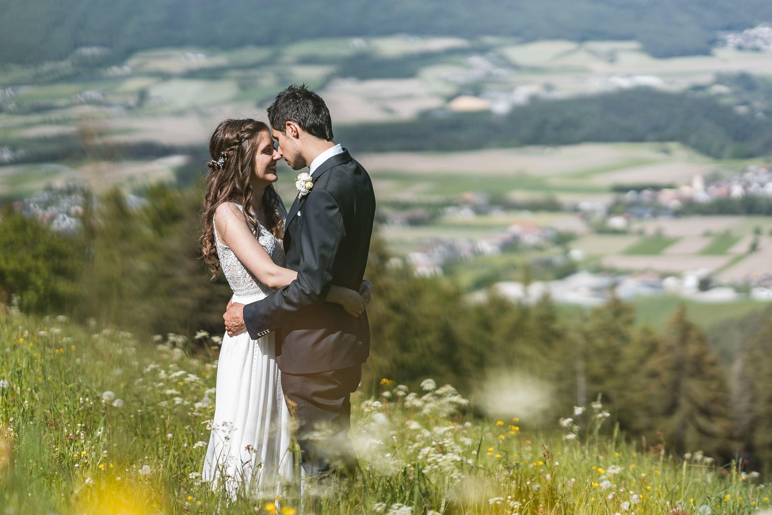 Evi_&_Christian_Hochzeit_01-06-2019_398