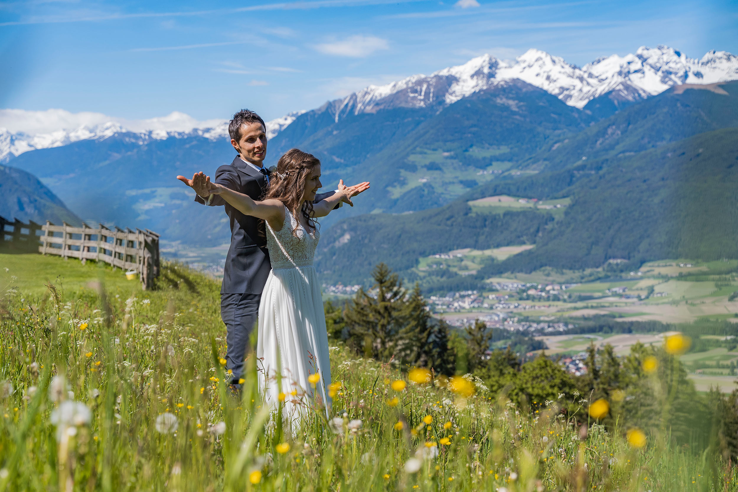 Evi_&_Christian_Hochzeit_01-06-2019_405