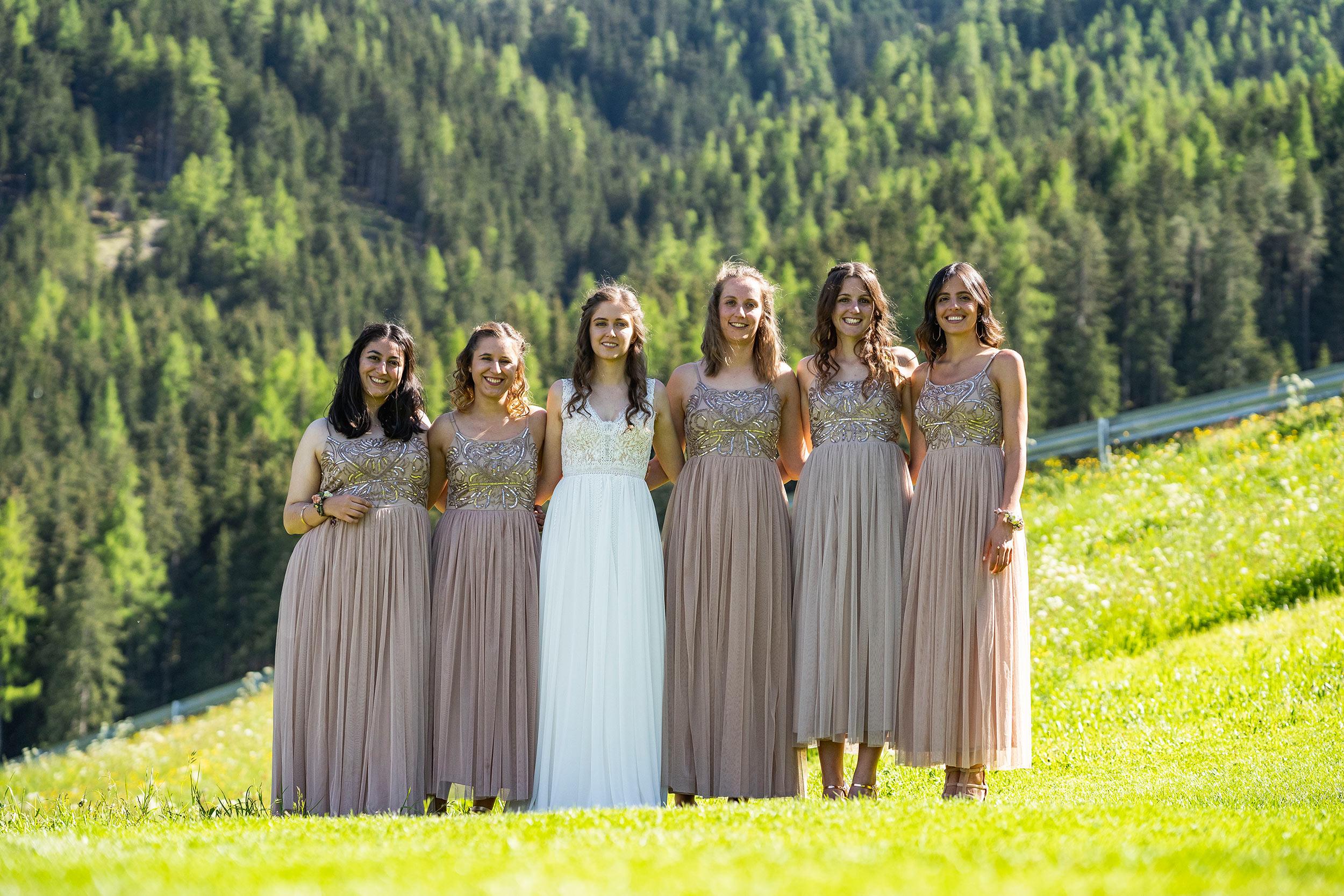 Evi_&_Christian_Hochzeit_01-06-2019_415