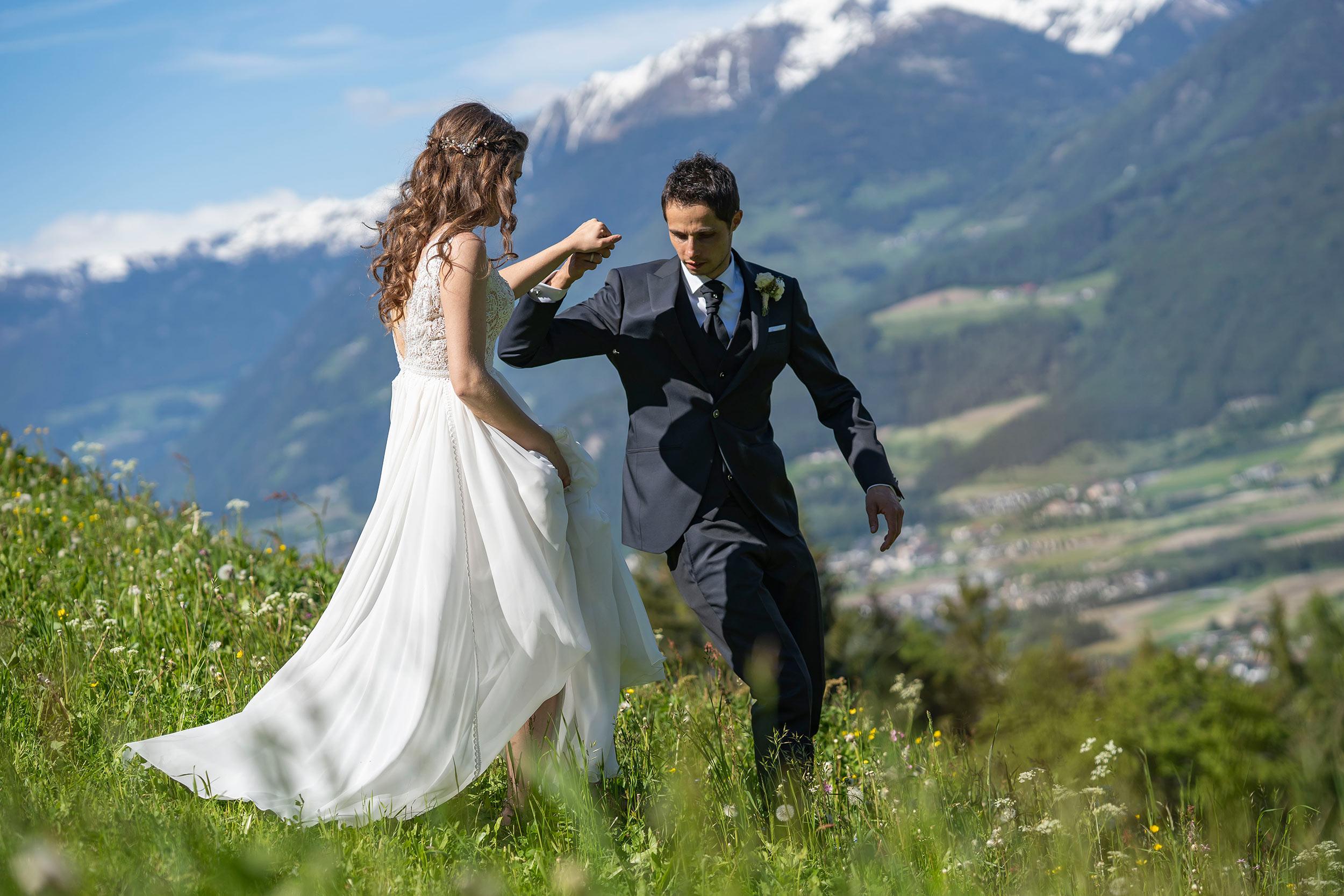 Evi_&_Christian_Hochzeit_01-06-2019_416