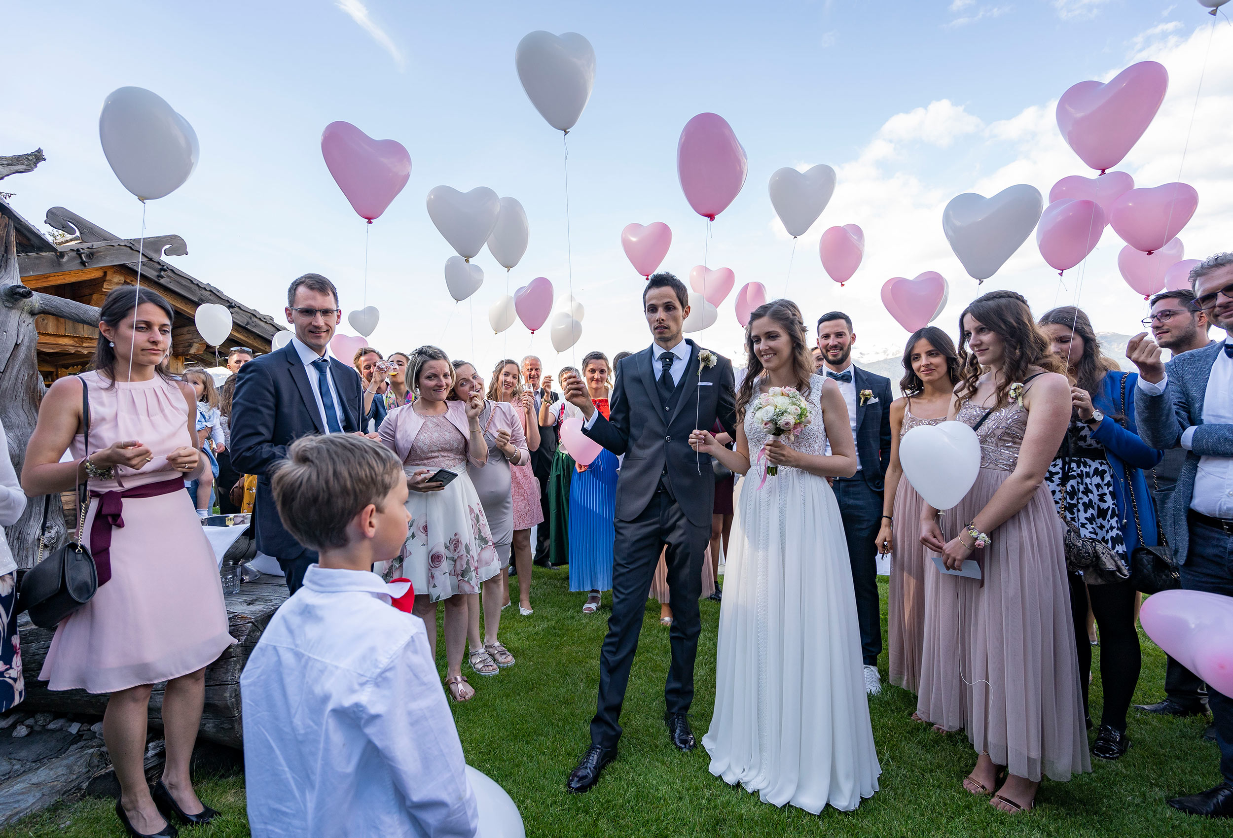 Evi_&_Christian_Hochzeit_01-06-2019_510