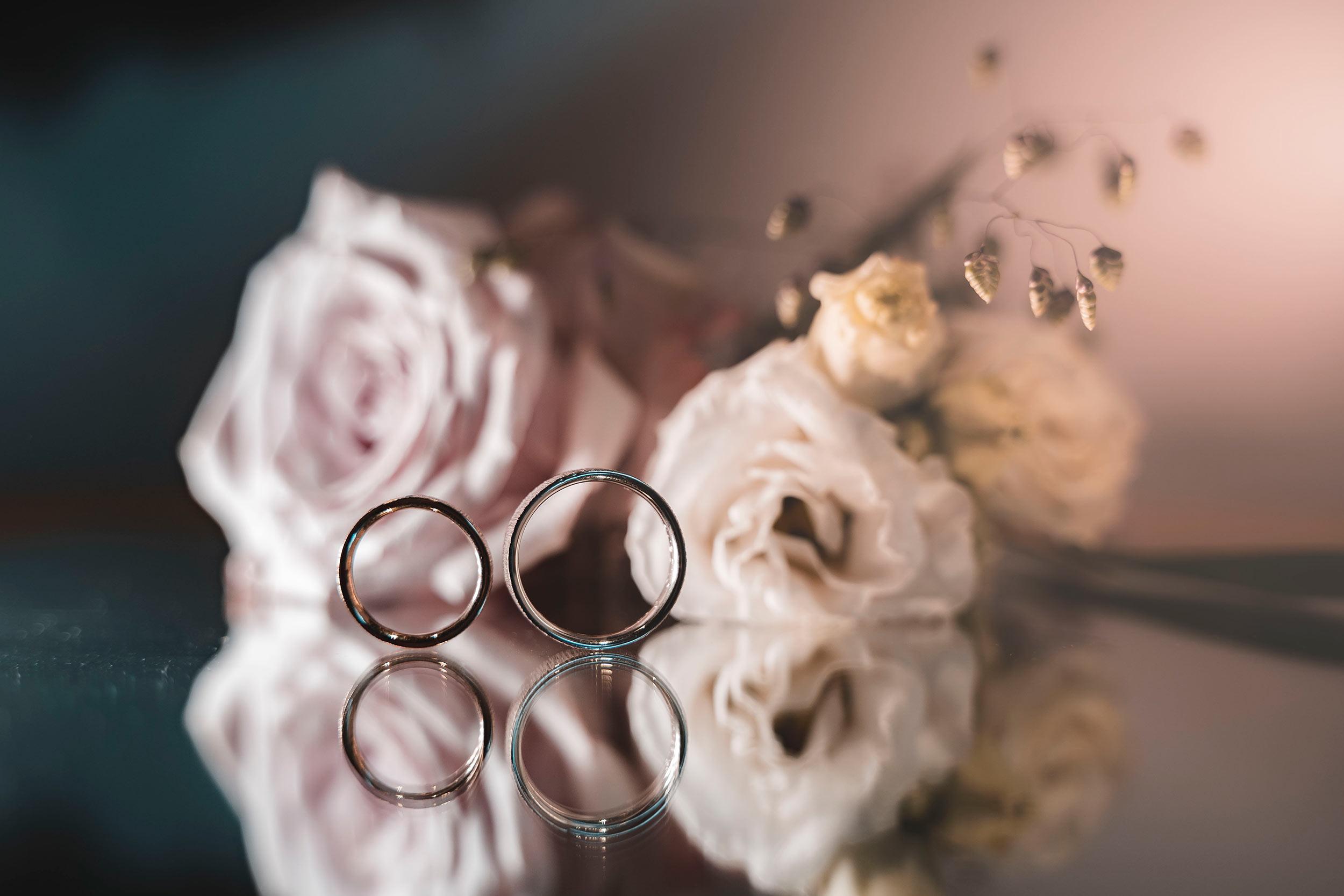 Evi_&_Christian_Hochzeit_01-06-2019_604