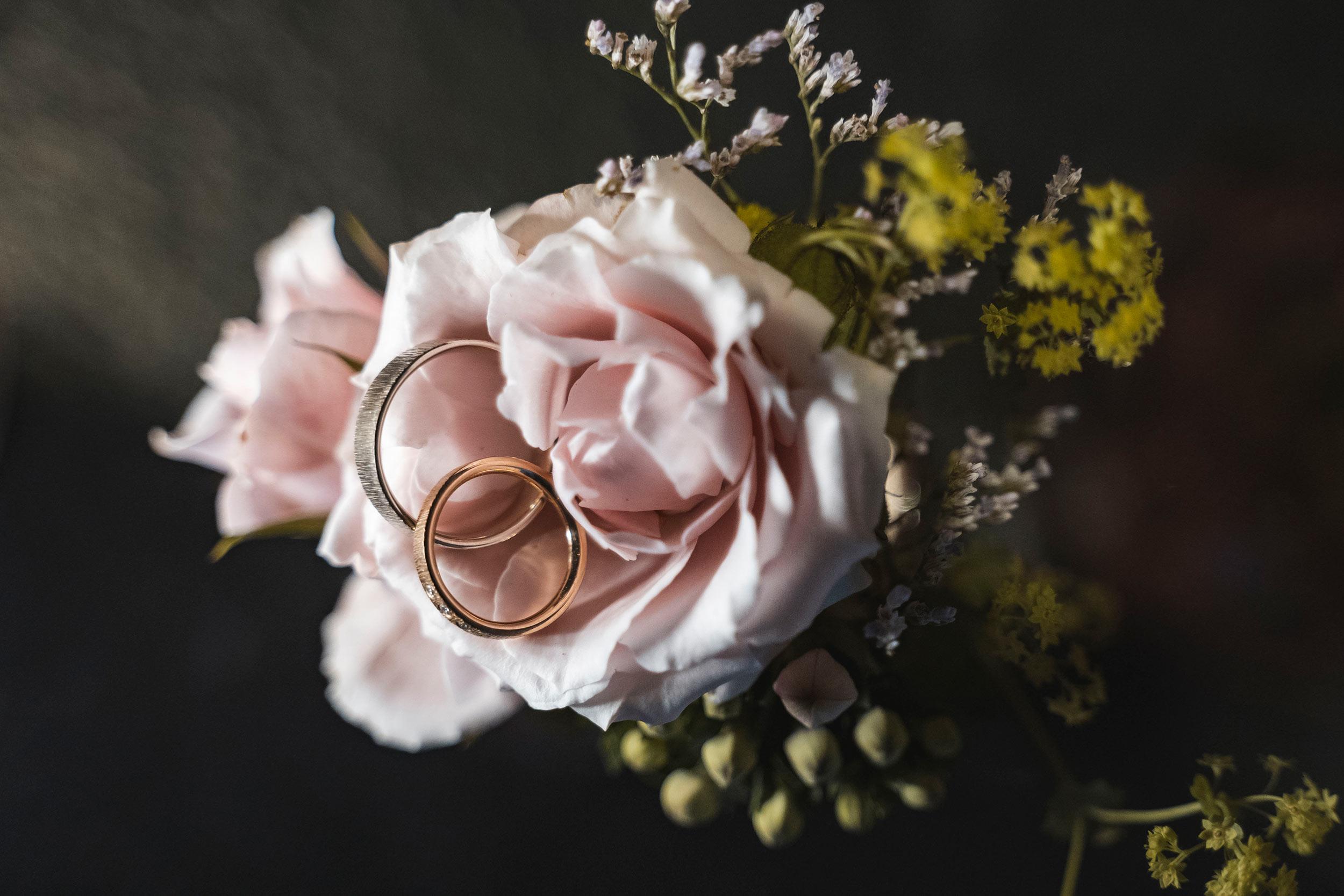Evi_&_Christian_Hochzeit_01-06-2019_609