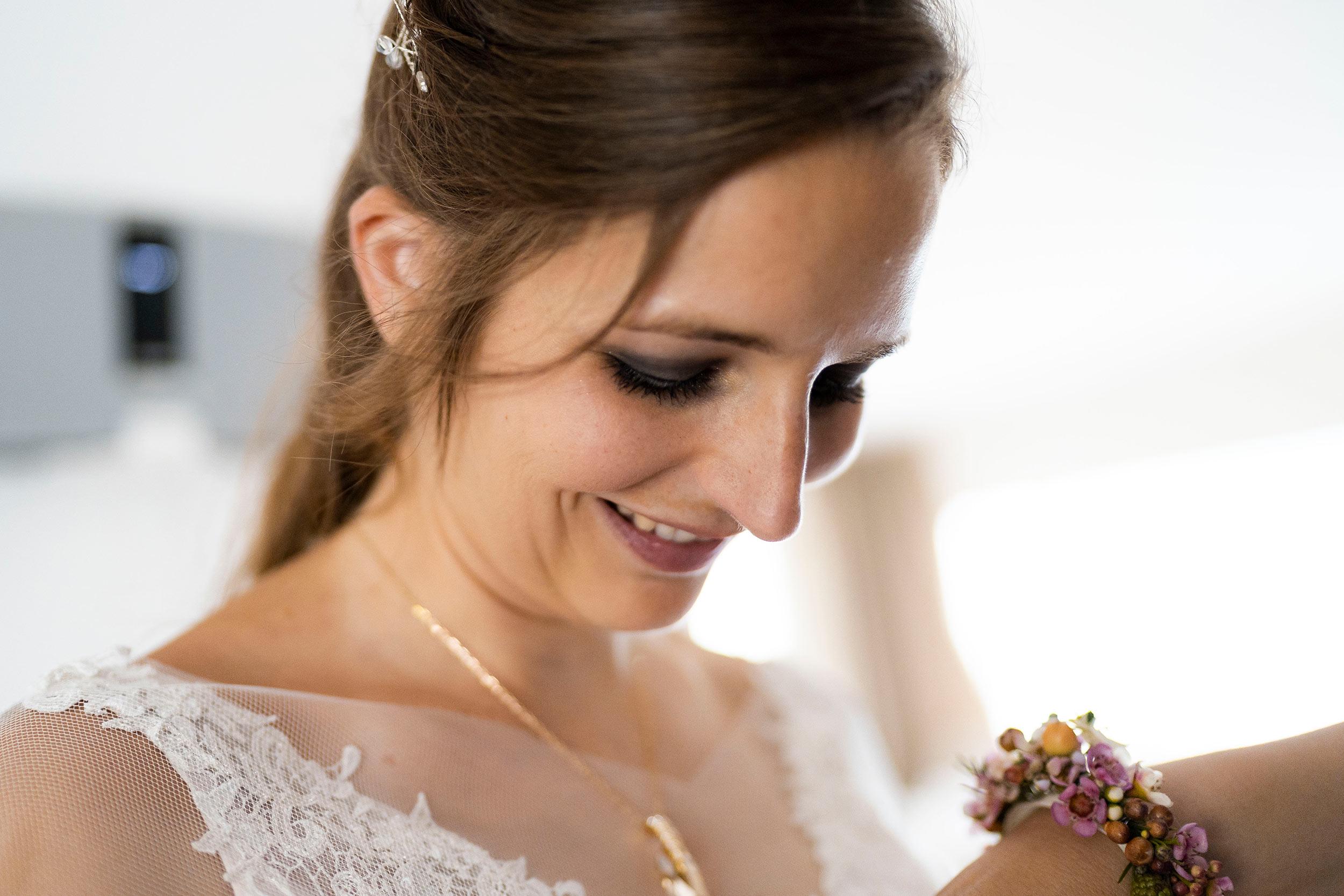 Jassy_&_Felix_Hochzeit_13-07-2019-143
