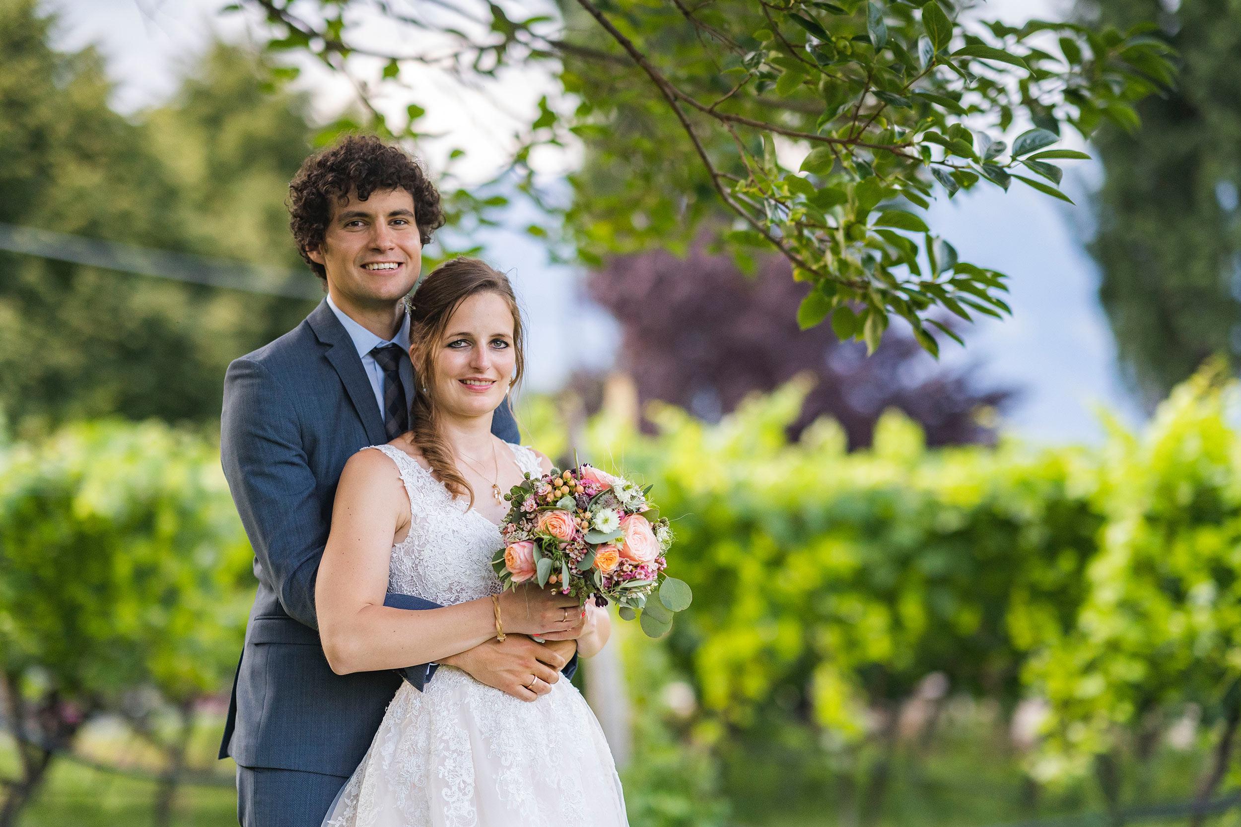 Jassy_&_Felix_Hochzeit_13-07-2019-648