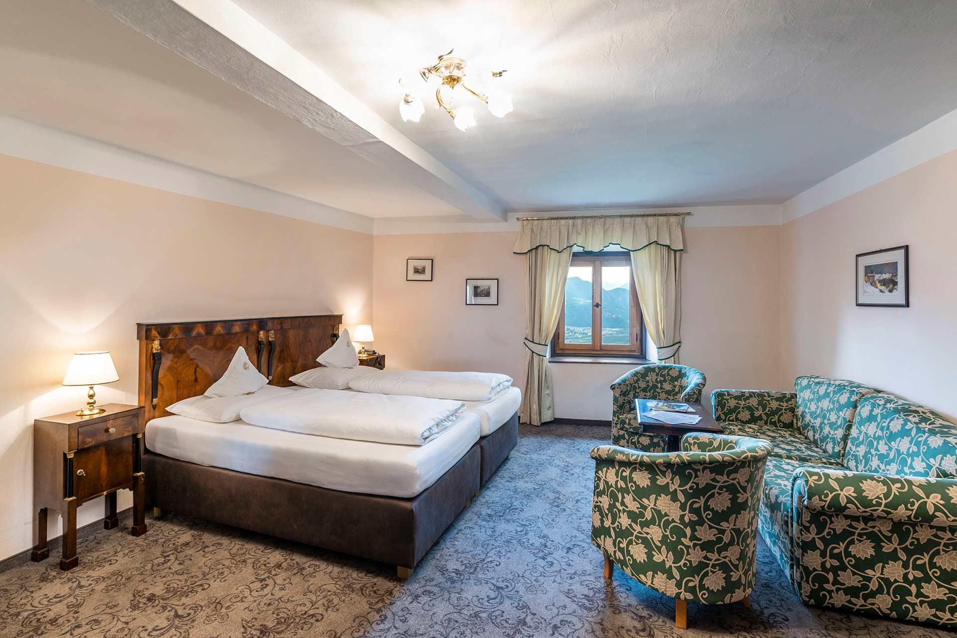 Hotel-Wehrburg-Zimmer-003
