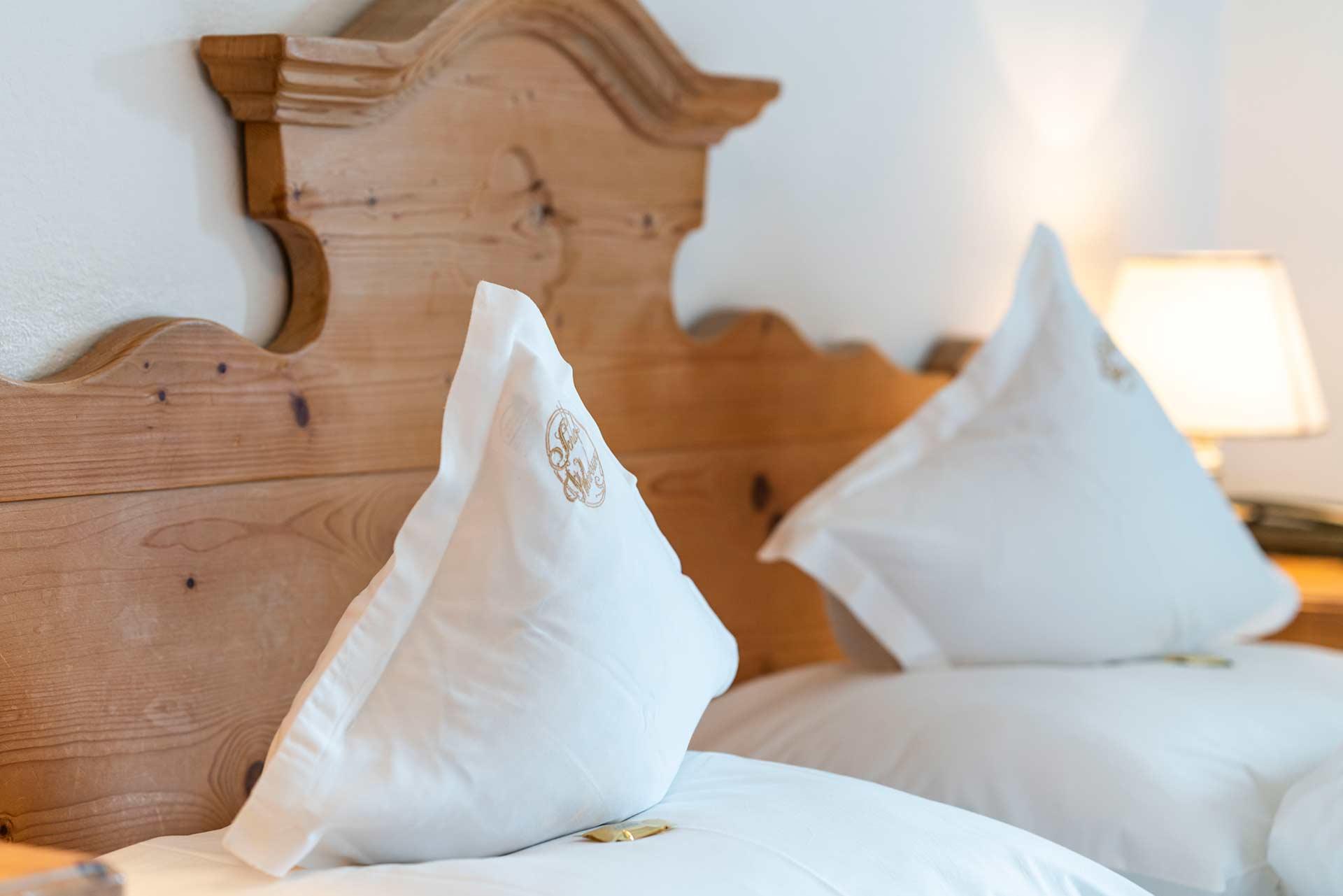 Hotel-Wehrburg-Zimmer-006