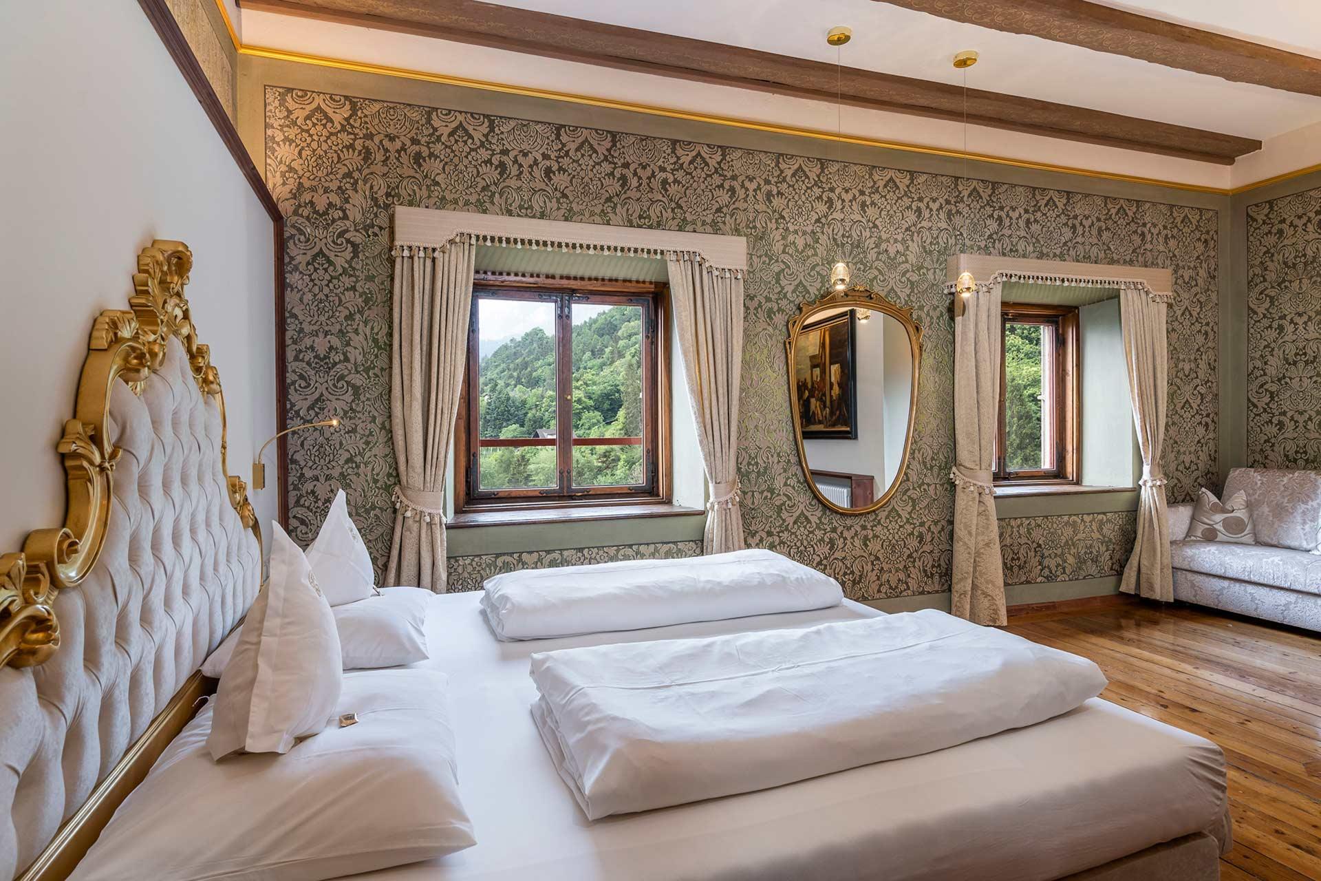 Hotel-Wehrburg-Zimmer-010