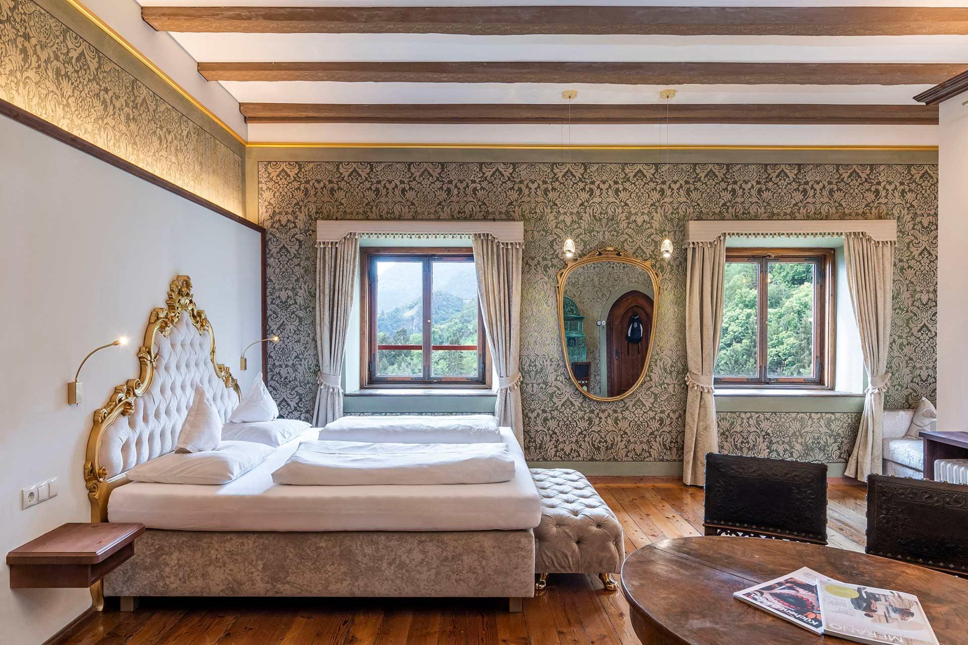 Hotel-Wehrburg-Zimmer-011