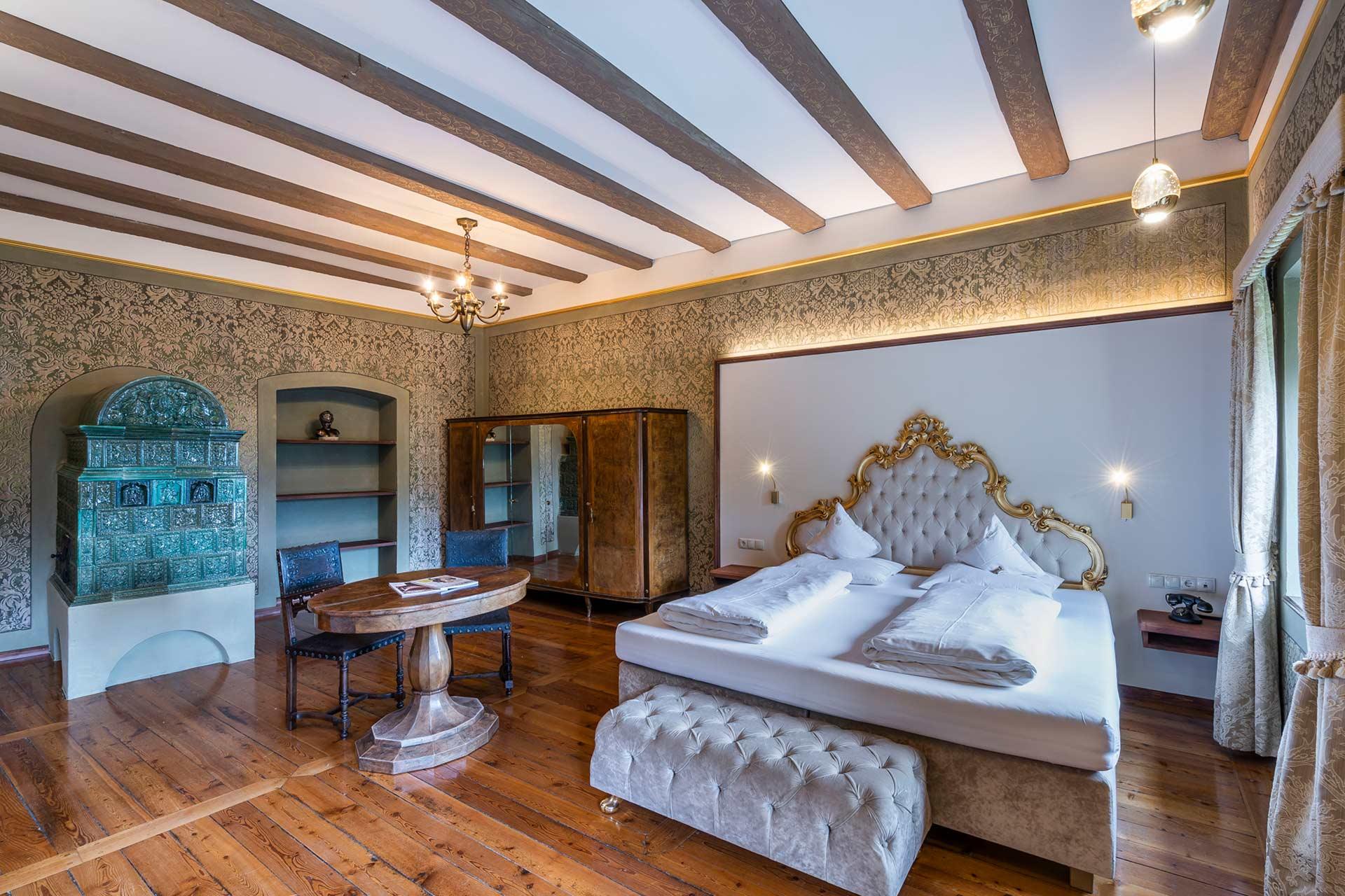 Hotel-Wehrburg-Zimmer-012
