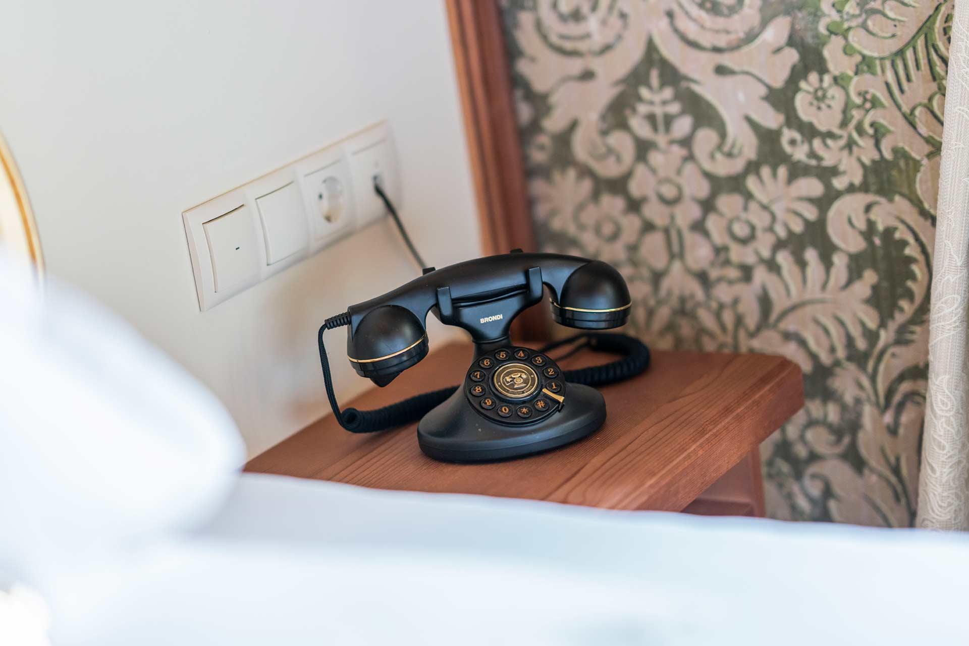 Hotel-Wehrburg-Zimmer-016