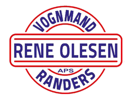 Rene Olesen